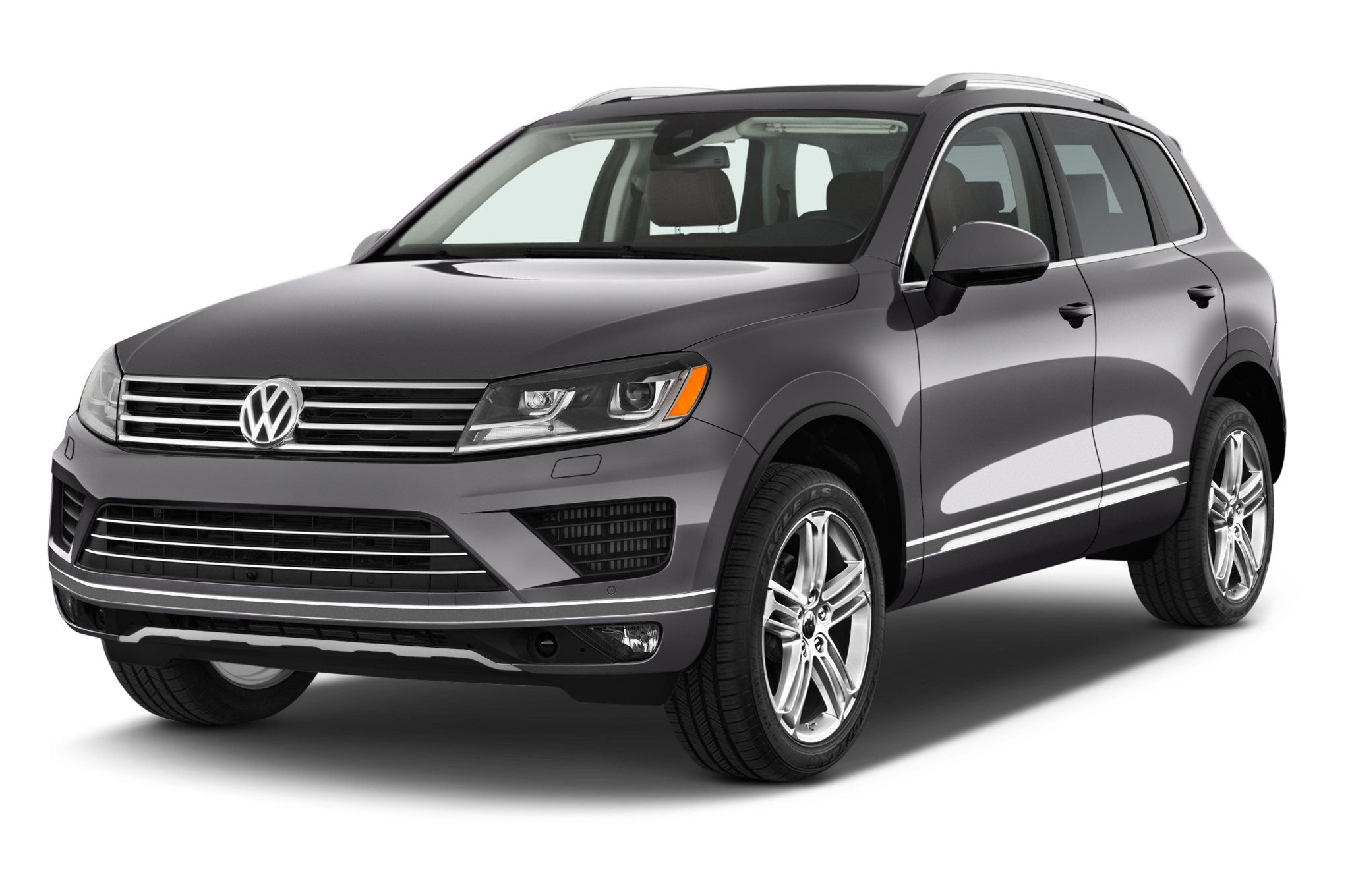 Volkswagen Cars - International Car Price & Overview