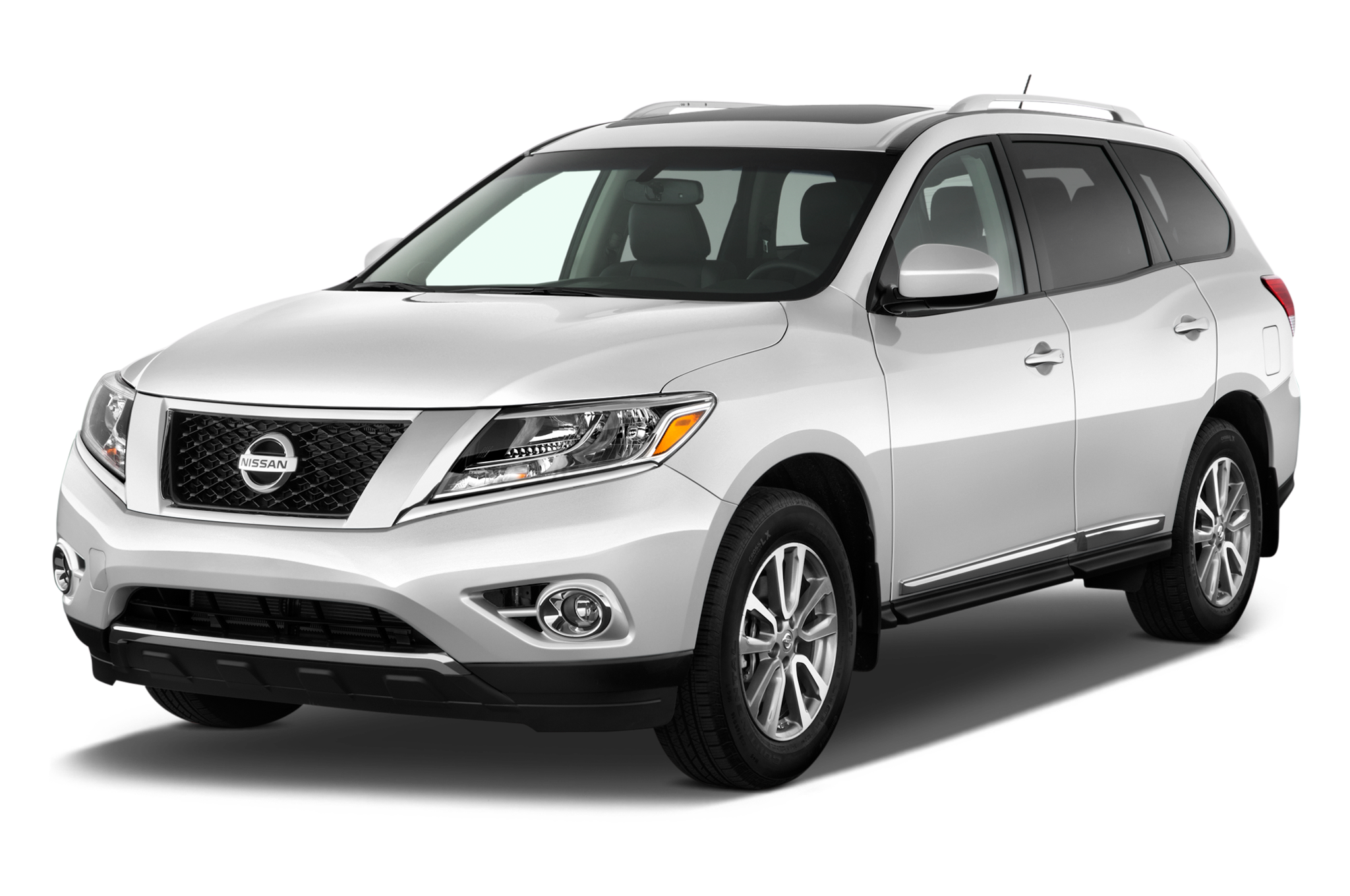 Nissan Cars International Car Price Overview