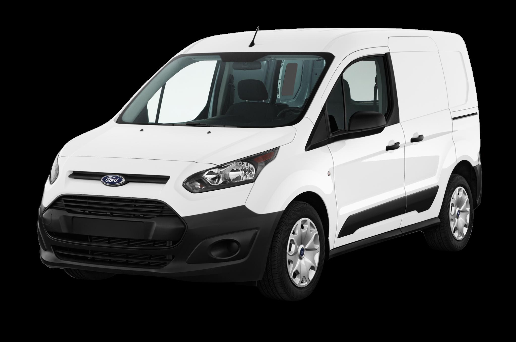 Ford Transit Connect Titanium Lwb Wagon 2017 International