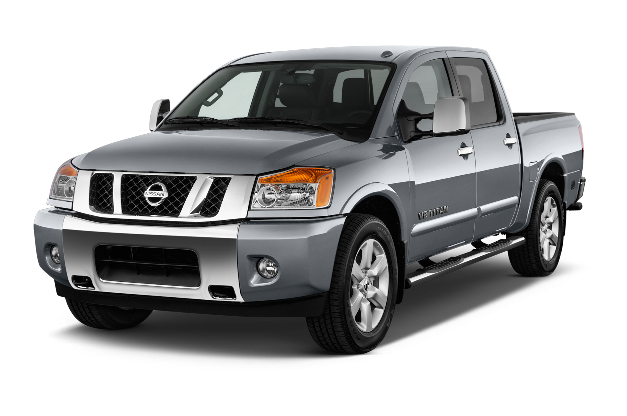 Nissan Cars - International Car Price & Overview