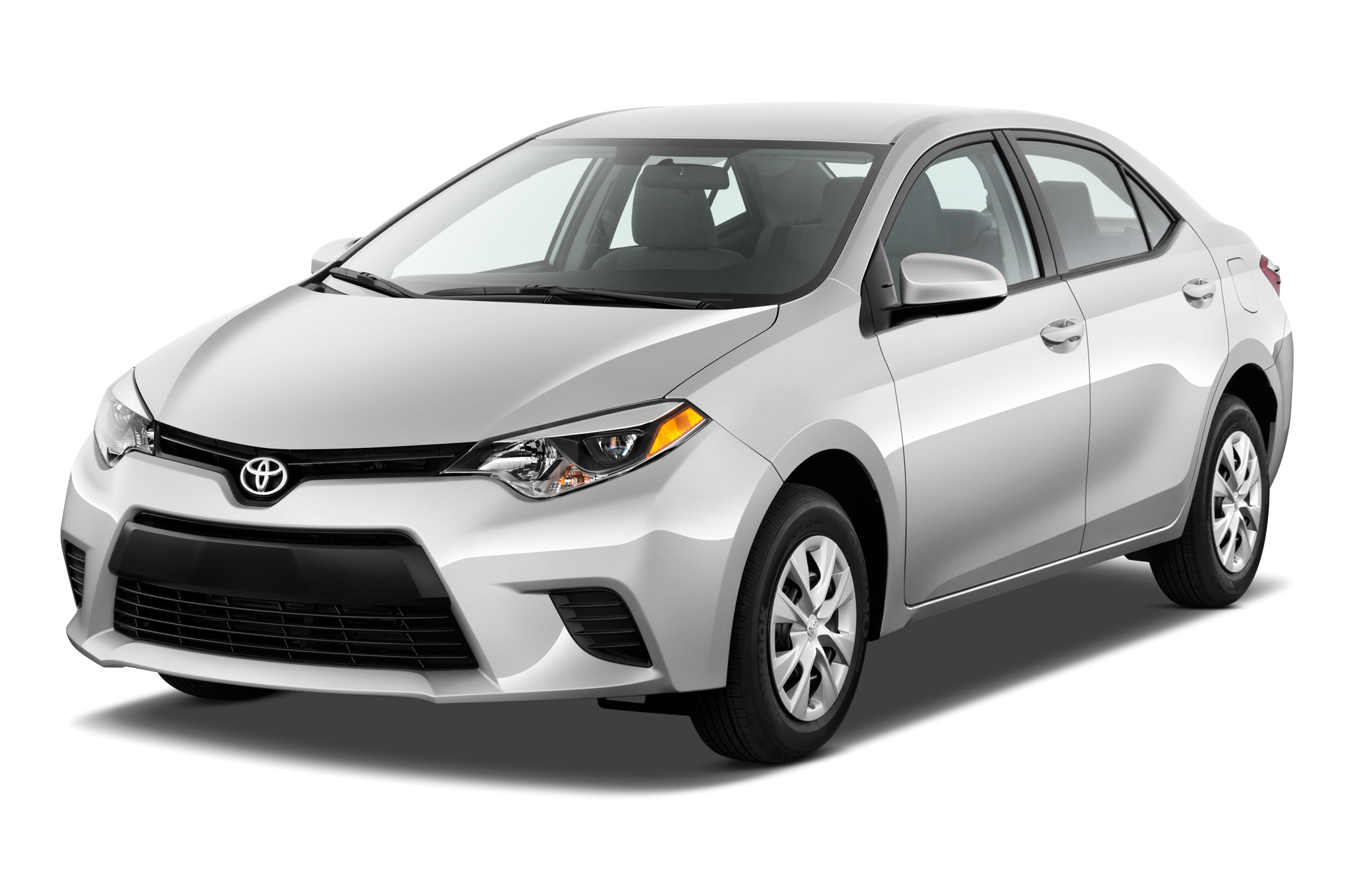 Toyota Corolla Special Edition At 2016 Prices Specs
