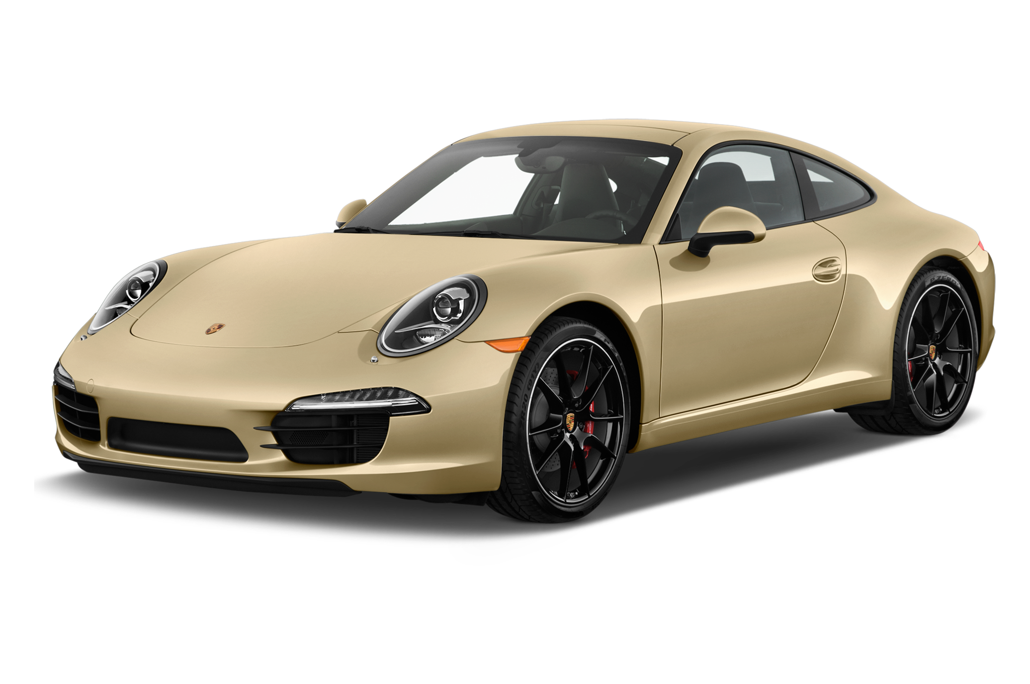 Porsche 911 Carrera Gts Coupe 2015 International Price Overview