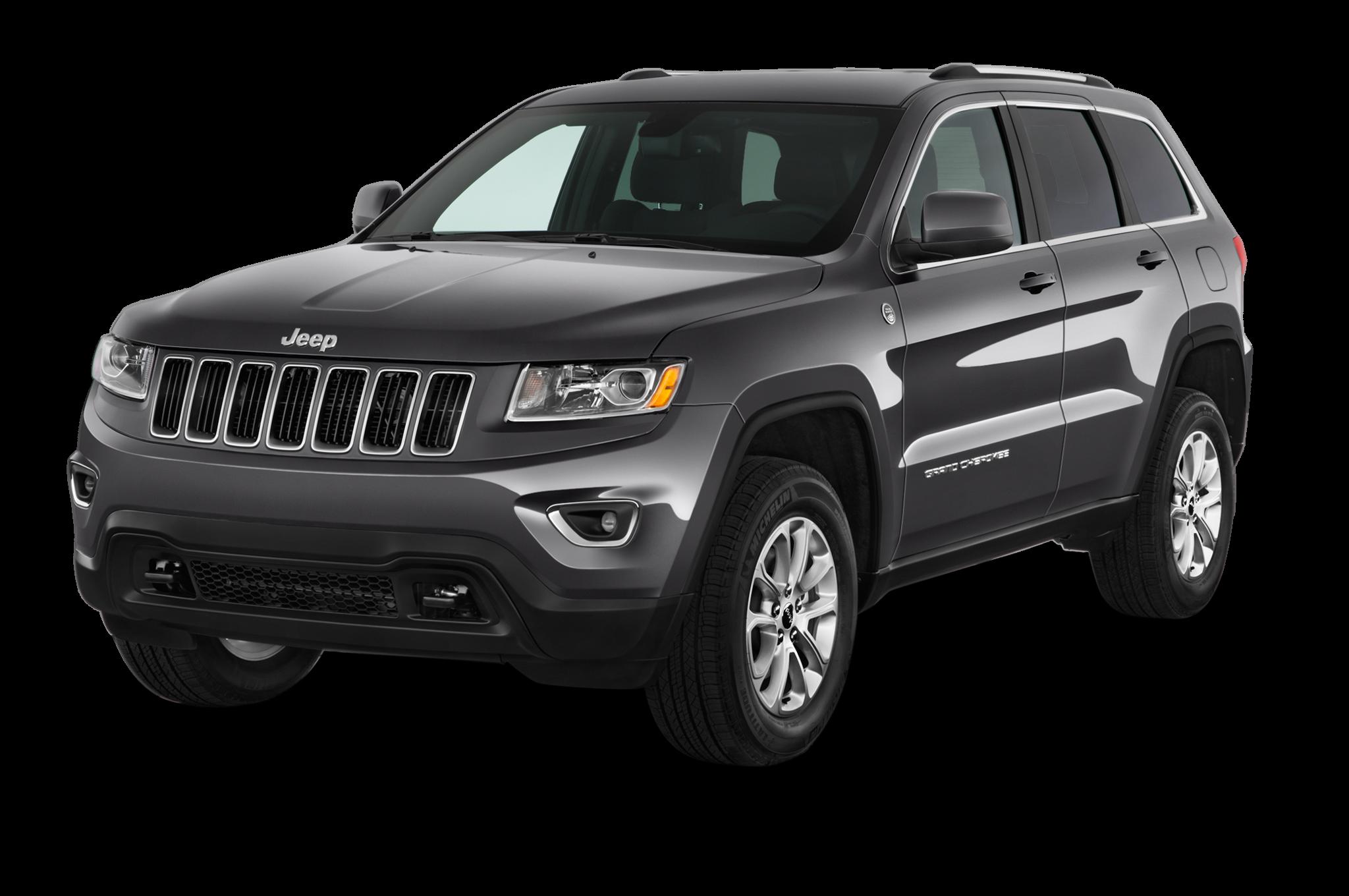 cherokee toledo watch youtube laredo show auto x at grand jeep