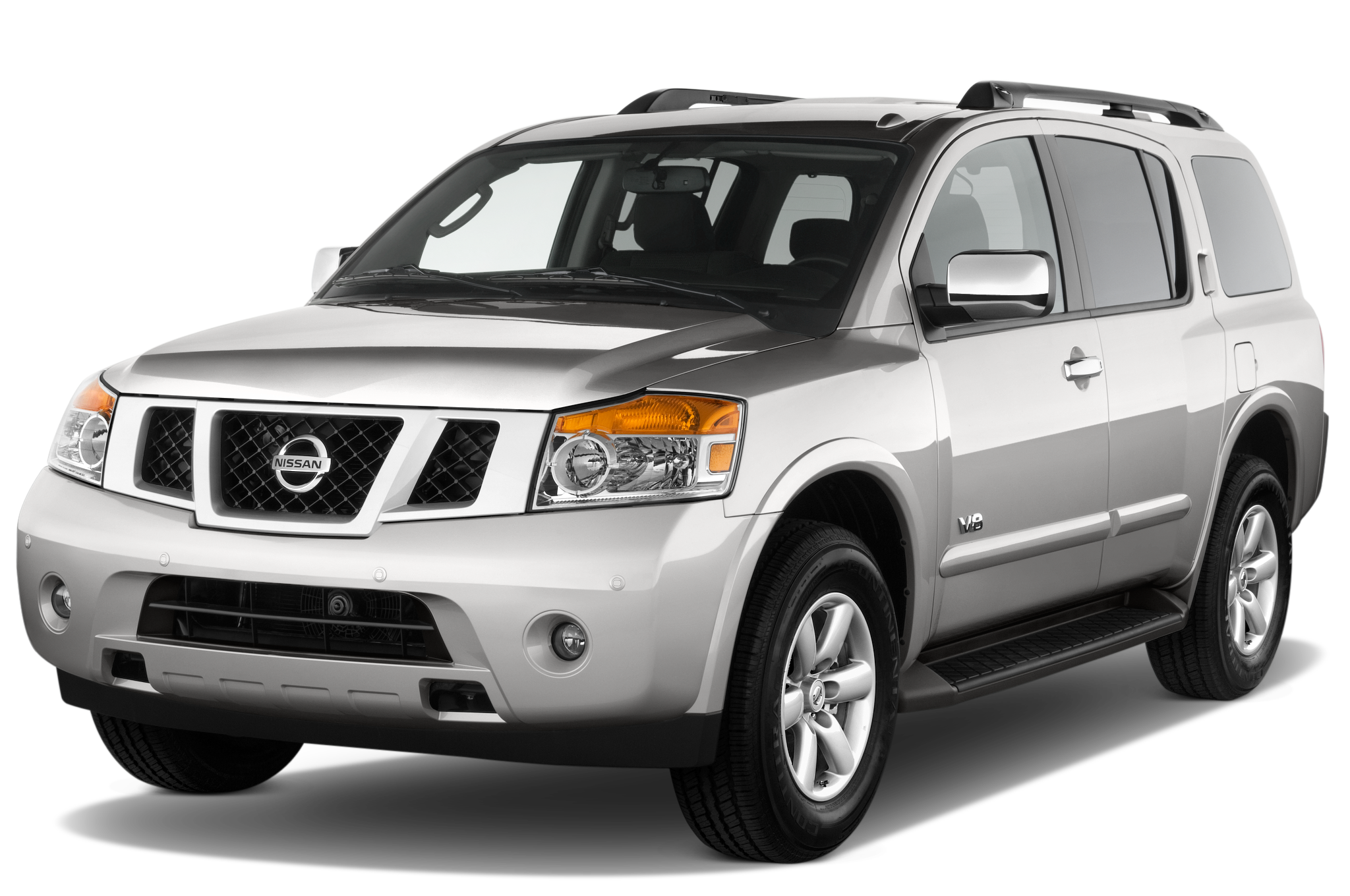 sale co suv call with htm centennial stock largethumb for new nissan models rogue
