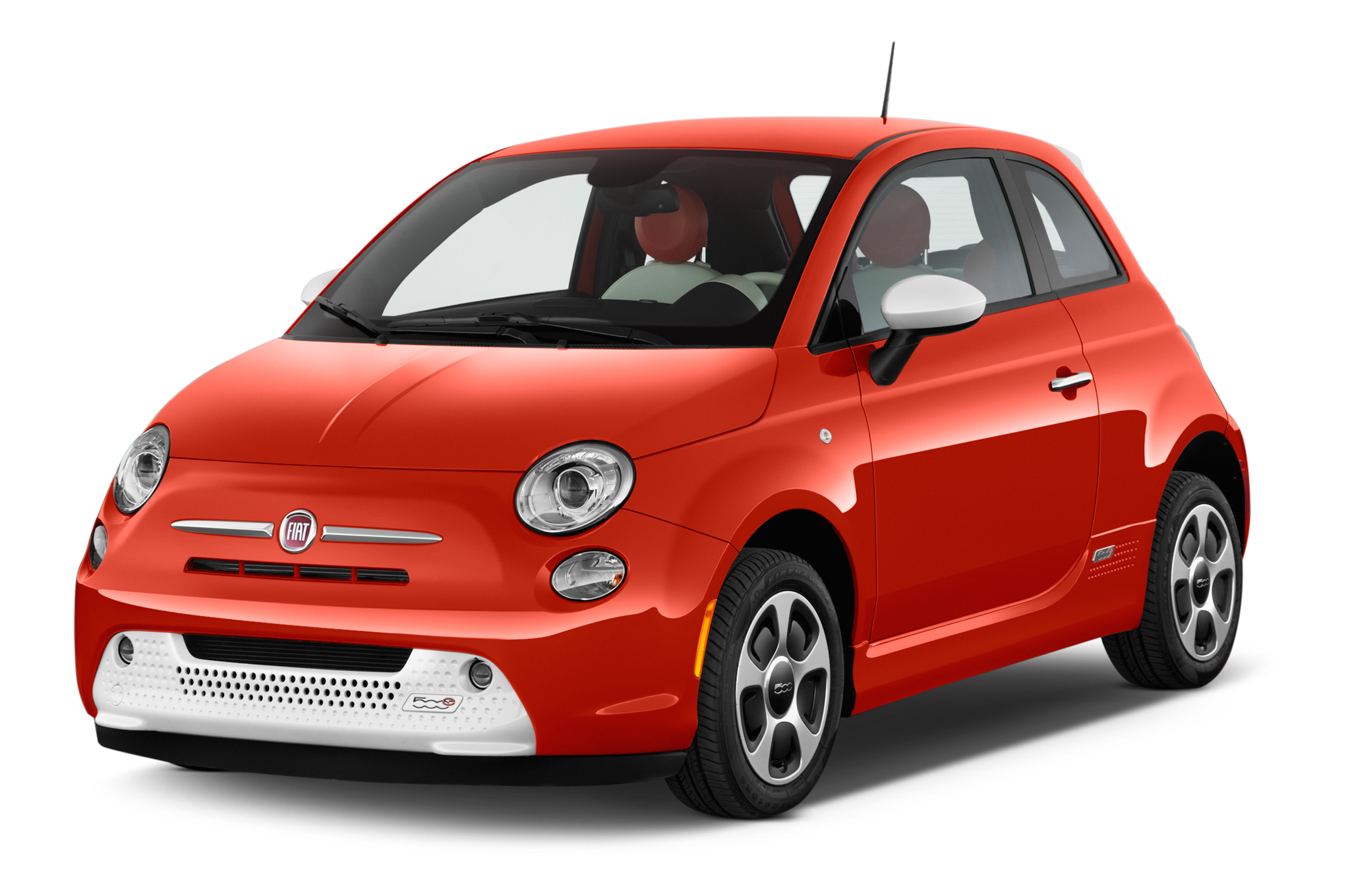 vectors stock fiat images a in search word concept shutterstock dictionary photos