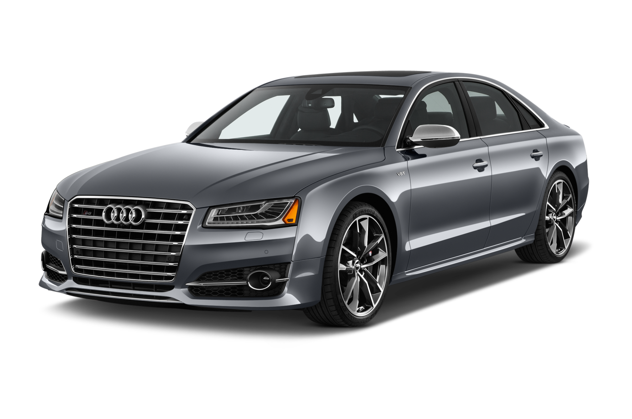 new audi s8 cars - prices & overview