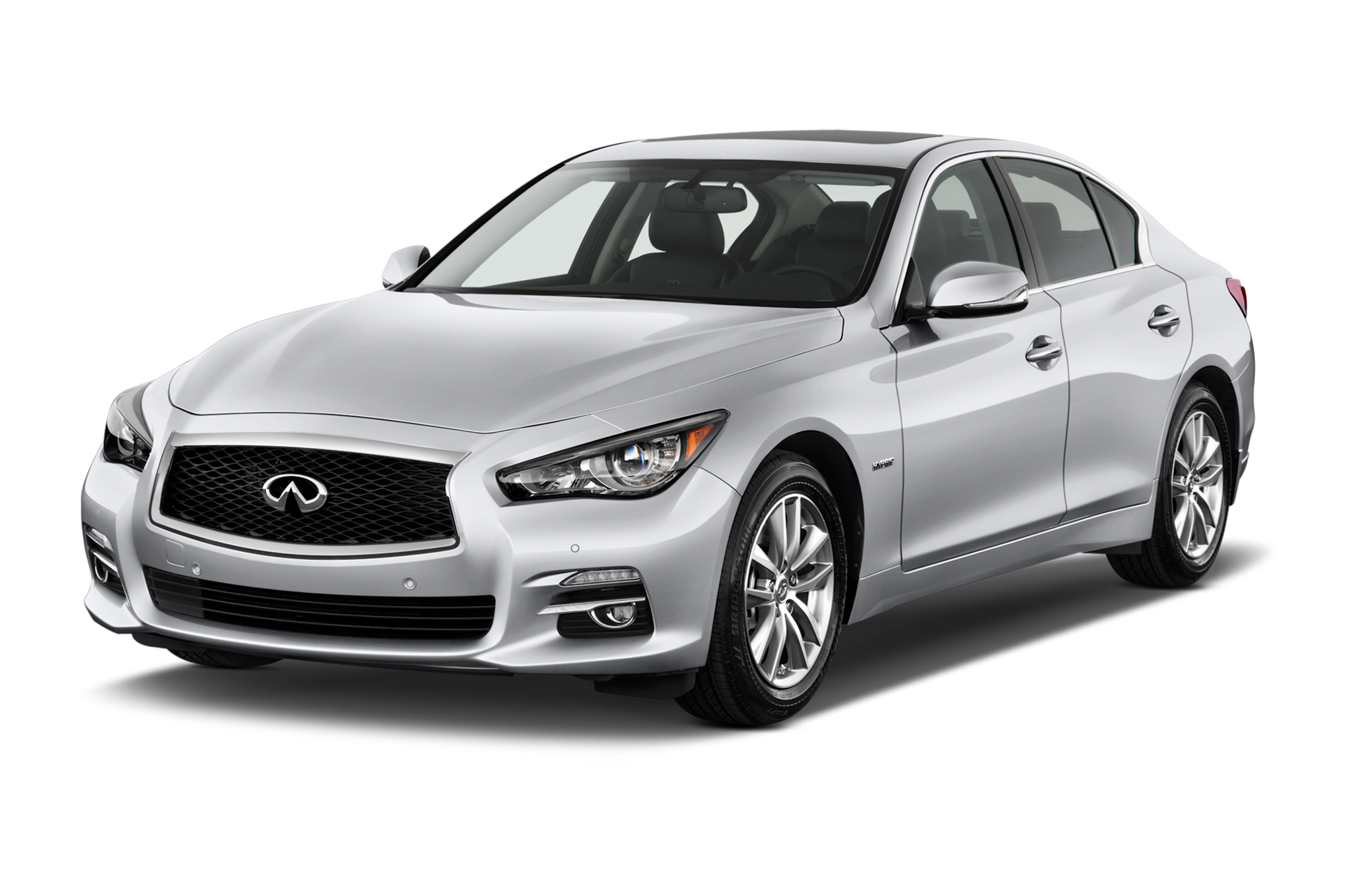 date infinity to auto specs info world car and pertaining infiniti update price release