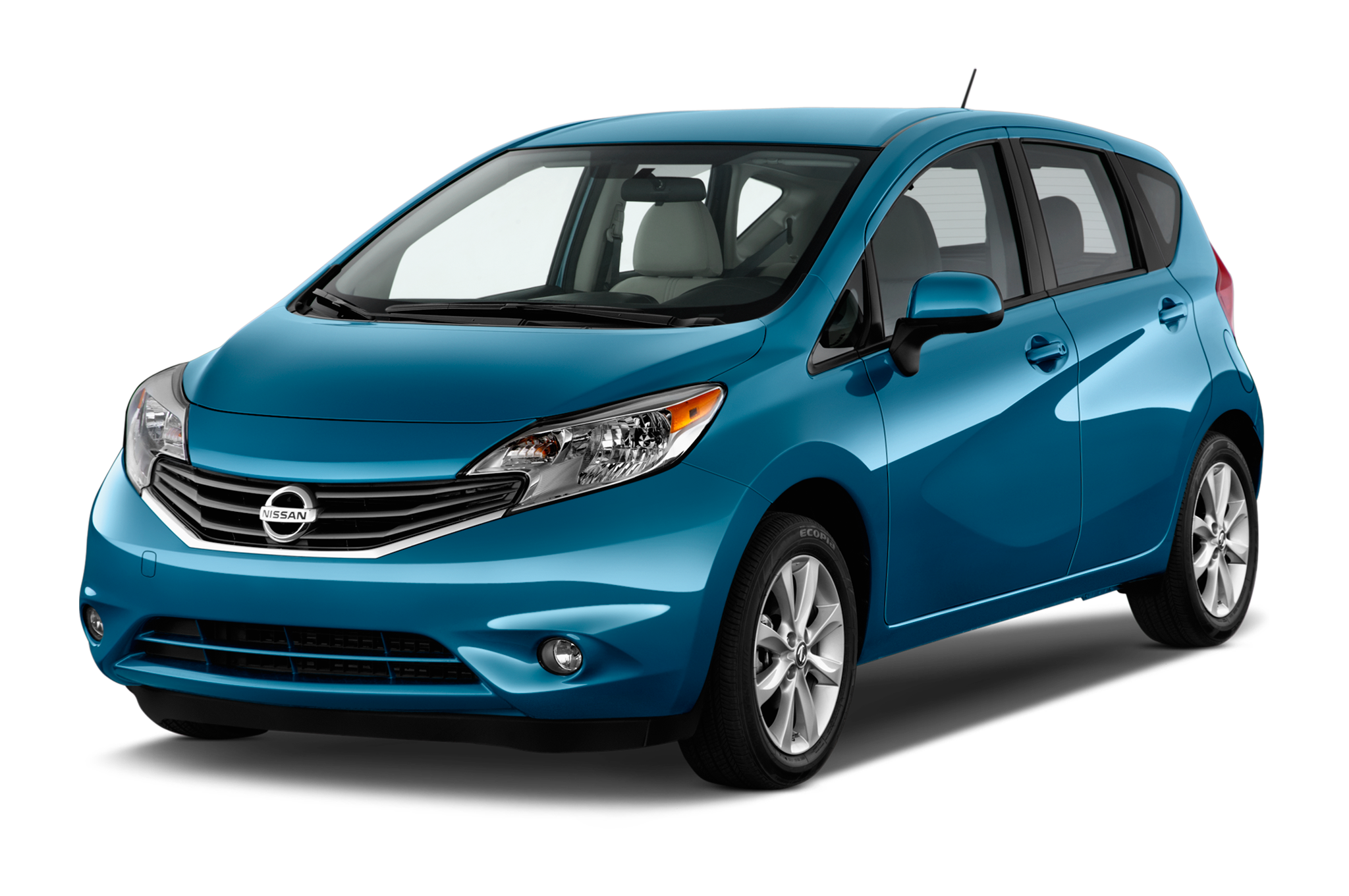 sr news versa nissan automobile new interior note at starts from