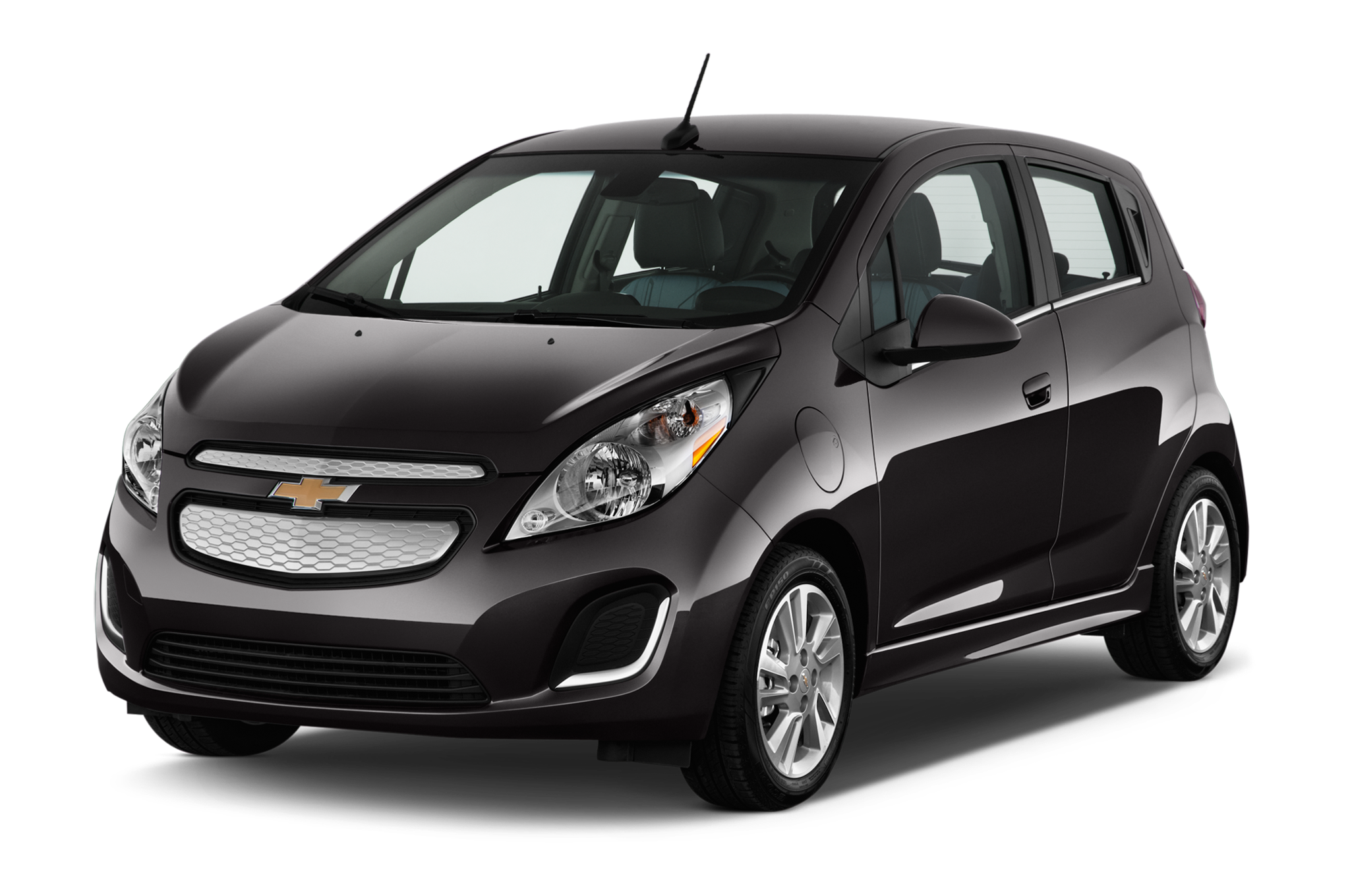 chevrolet cars new bbcqwsh prices spark intl overview