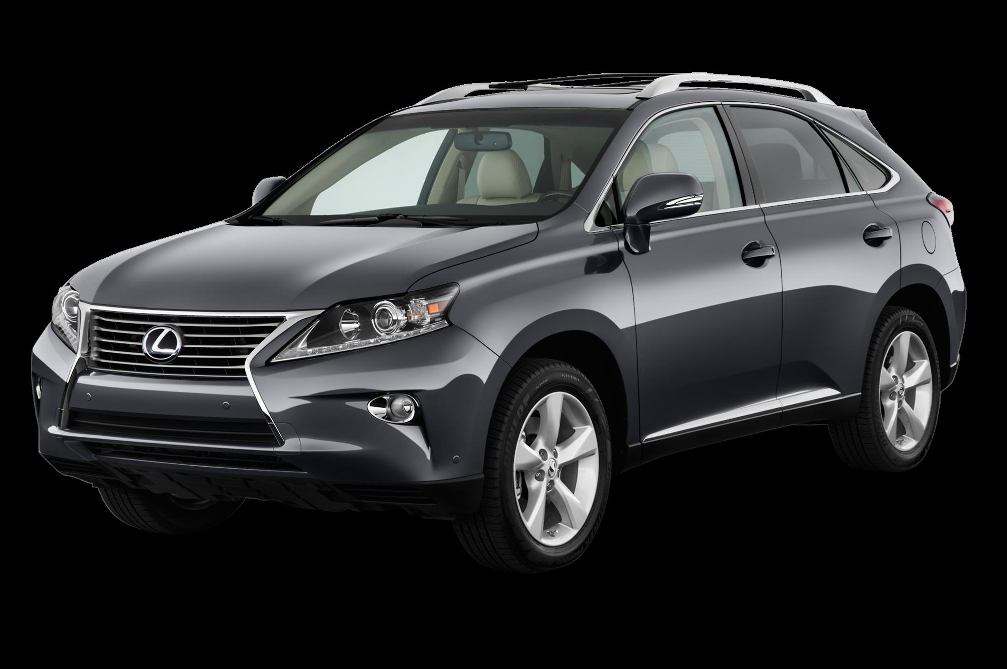 chicago tribune chi lexus auto automotive r story rx classified hybrid review
