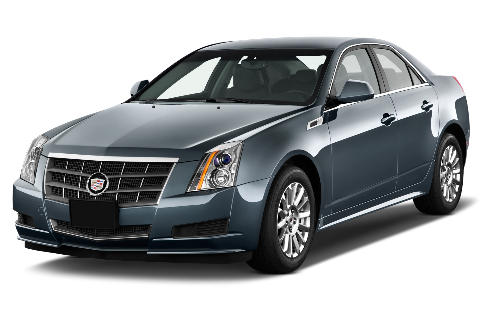 at performance cts rburgring test motors is price general coupe put to n blog cadillac the high
