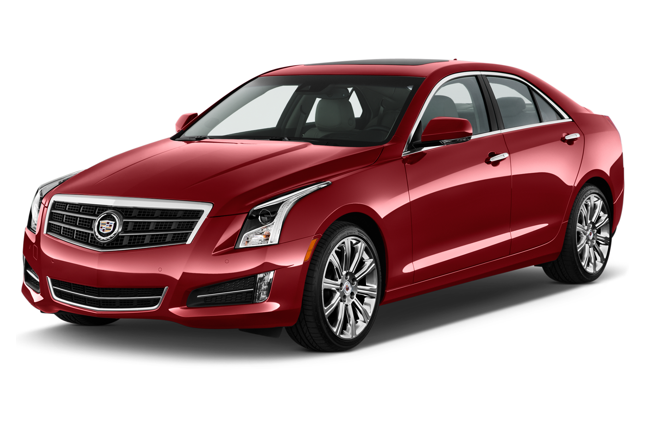 cadillac exterior e photos premium sedan oem information zombiedrive ats fq and