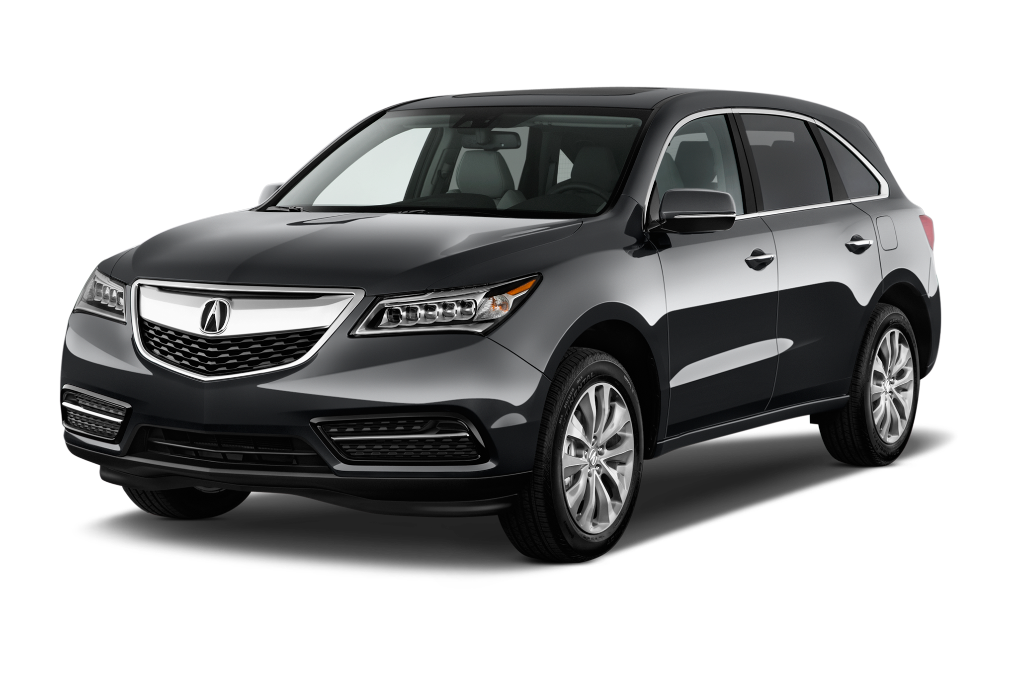 a hybrid mdx gallery acura road cars advanced highly news sport its to drivetrain by carcostcanada make figured incorporating finally test relevant way out