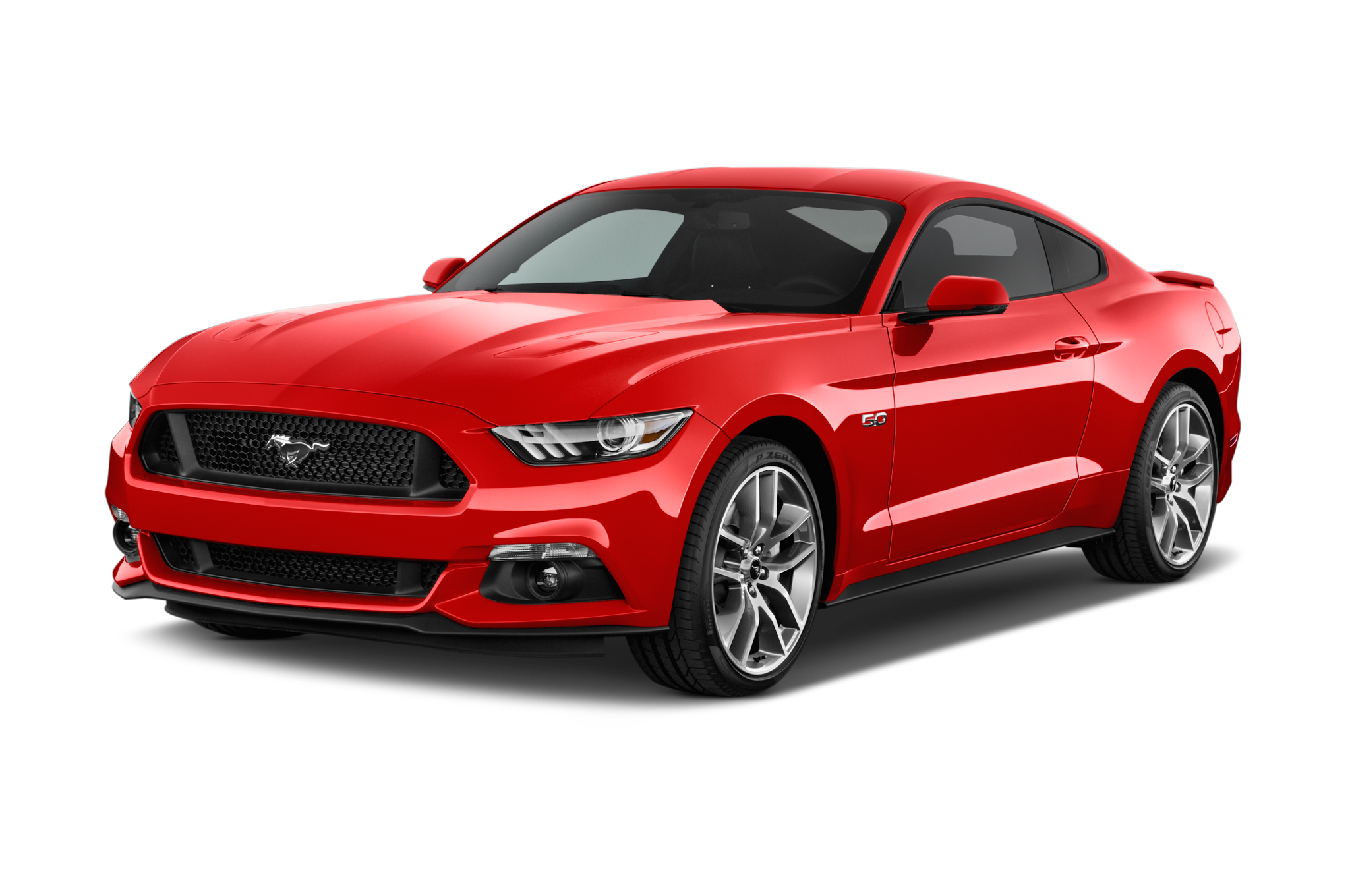 Ford mustang gt coupe premium 2015 prices specs