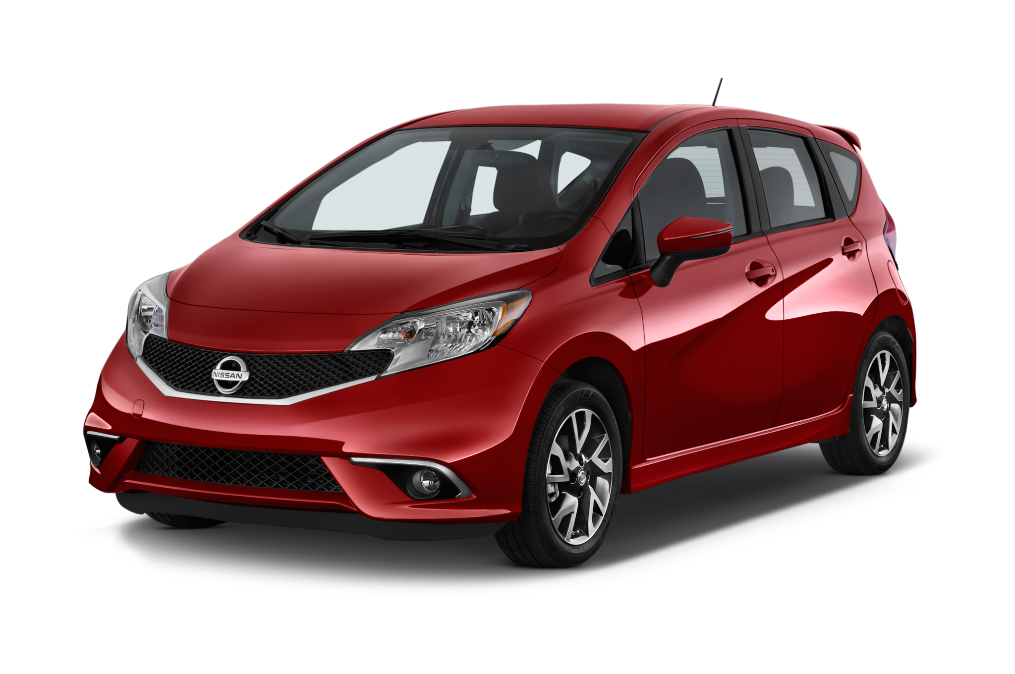 vs versa fit article sr hatchback amazingly your honda interior car nissan comparison significant the is note one new of which