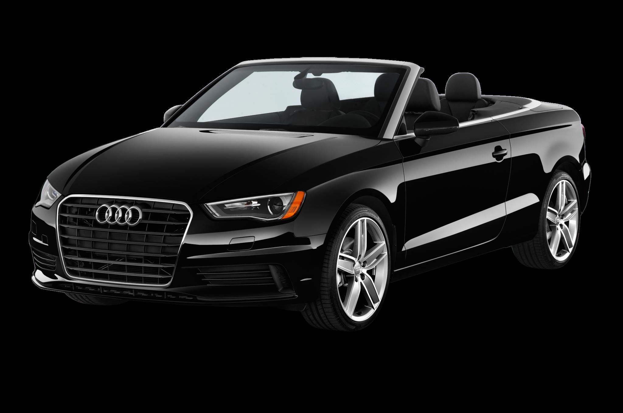 Audi A3 CABRIOLET 2016 FEATURES \u0026 SPECS