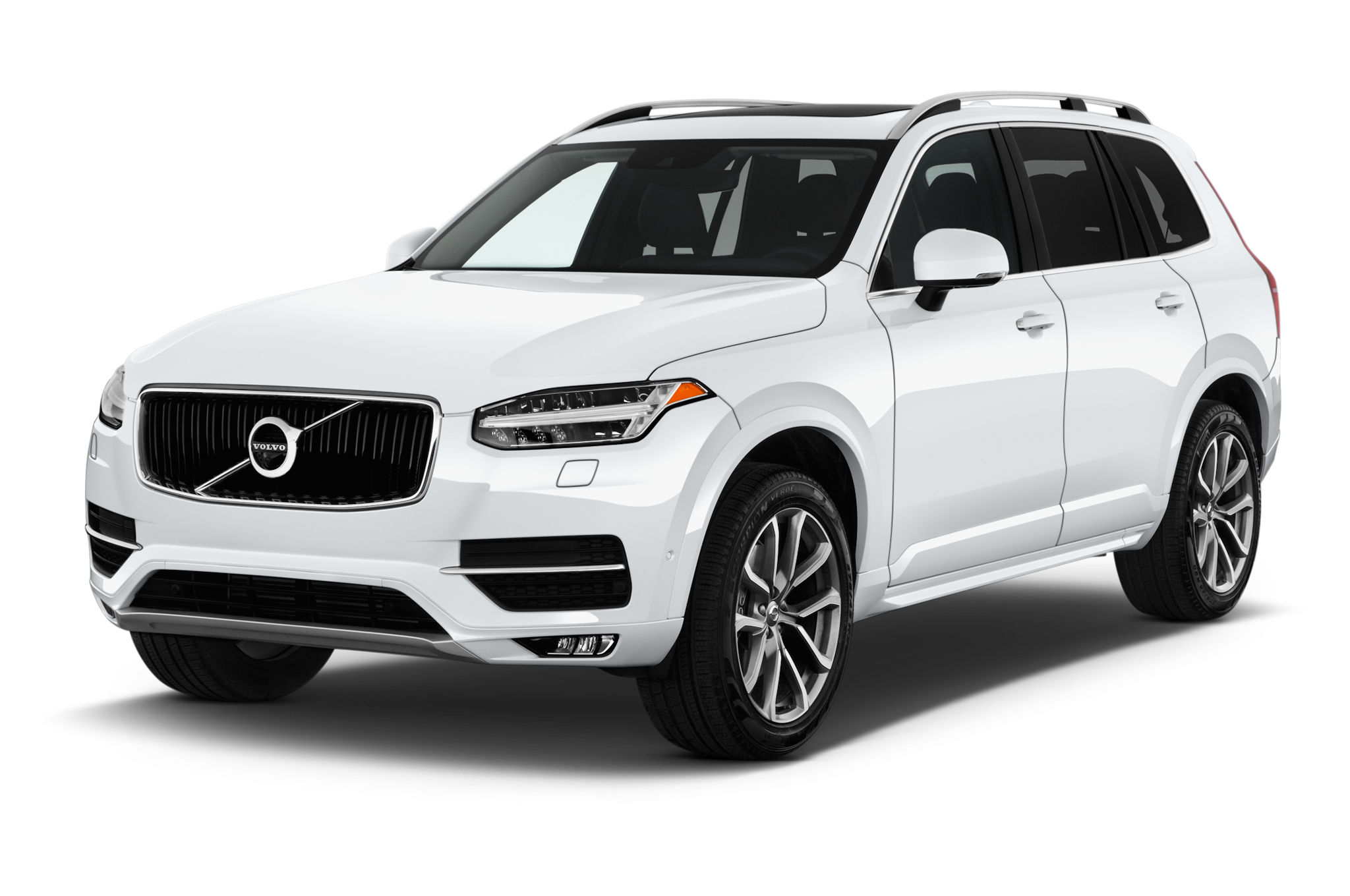 rating volvo cars r design reviews side motor price front and trend view