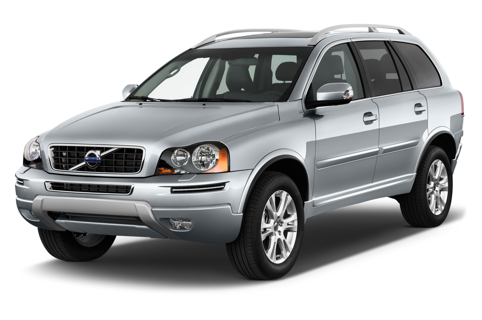 in volvo prices of washington suv htm cars pa models fort