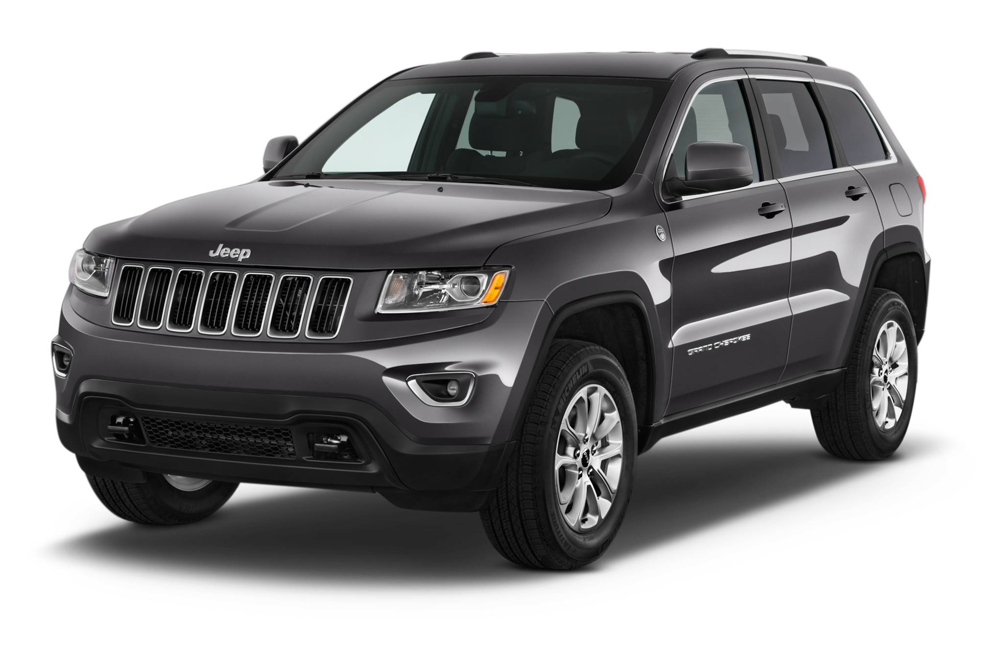 Jeep GRAND CHEROKEE Summit   2014 ( PRICES U0026 SPECS )