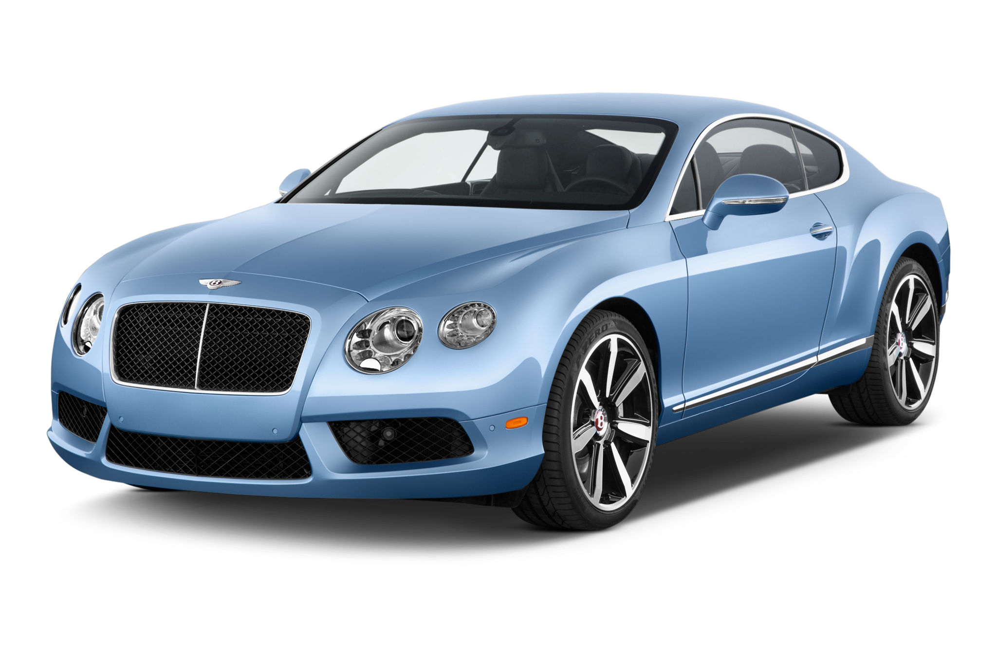 continental original bentayga driver review reviews bentley first of drive price test and photo s a r car