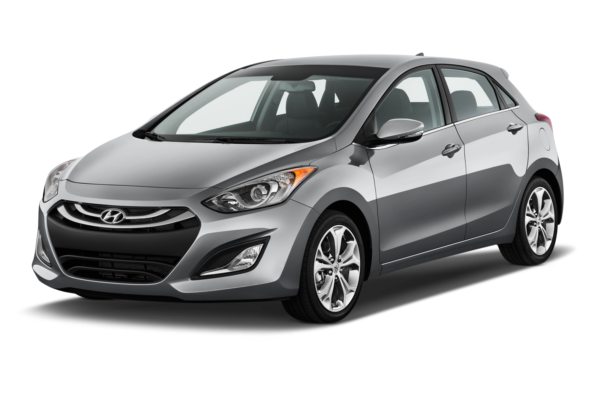 articles hatchback com review elantra hyundai jpg and gt sport cars img first news drive