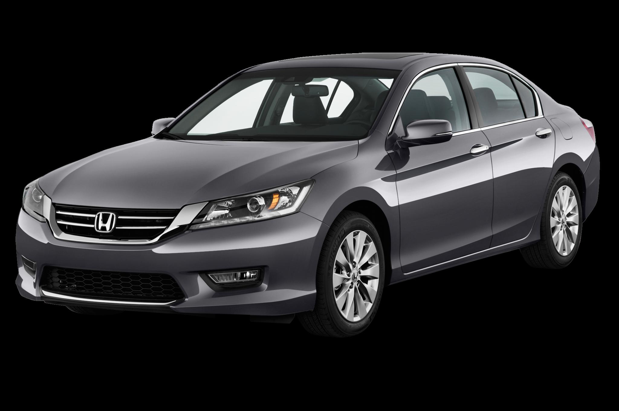 Honda ACCORD LX S 2013 International Price & Overview
