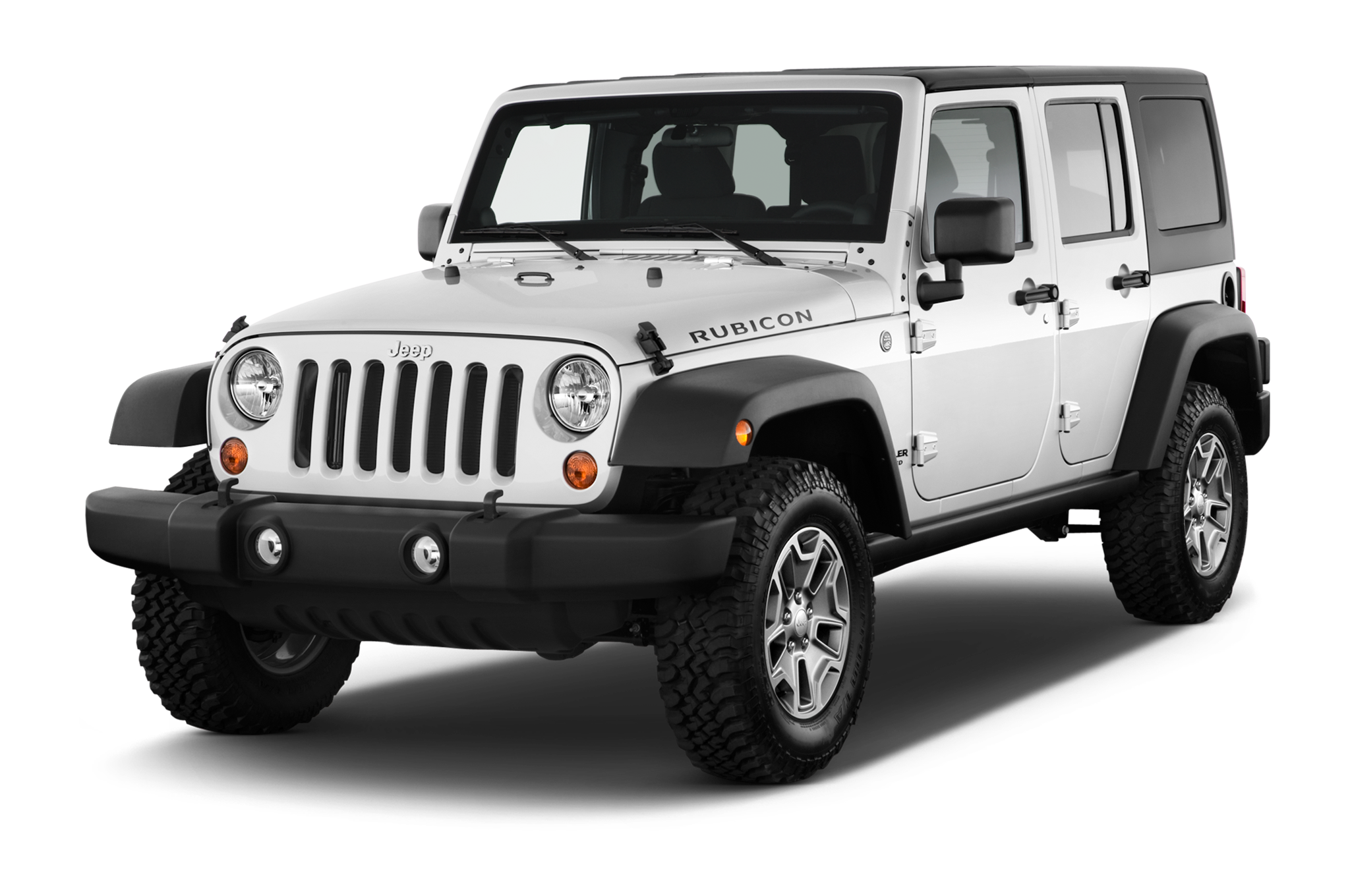 Jeep Wrangler Unlimited Altitude 2015 International Price Overview