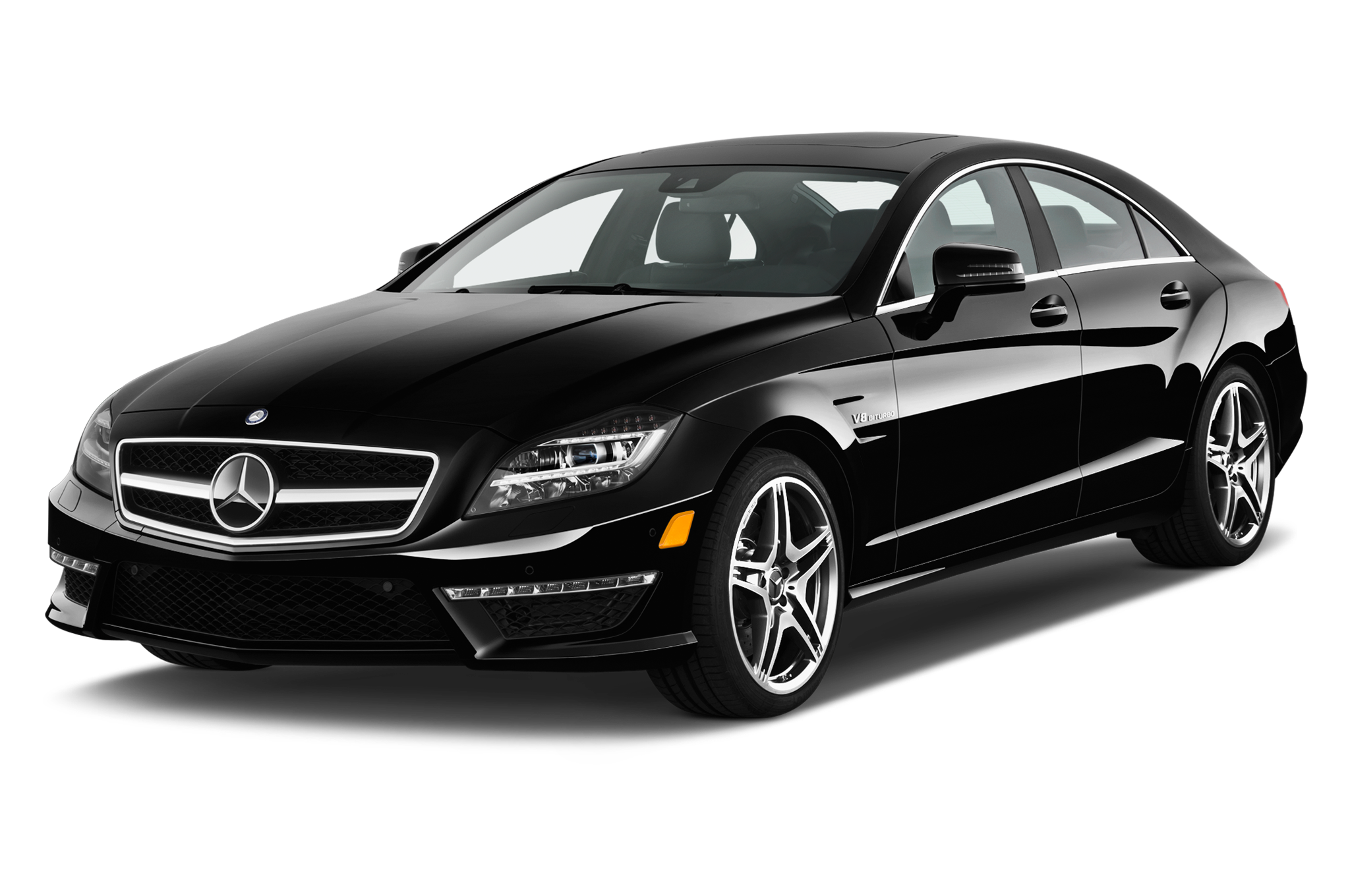 Mercedes Benz CLS CL CLS550 2013 - International Price & Overview on mercedes-benz 2014 e-class convertible price, mercedes-benz cls 550 2015 price, 2013 mercedes cls coupe price, 2013 mercedes s550 price, mercedes-benz s-class 2013 price,