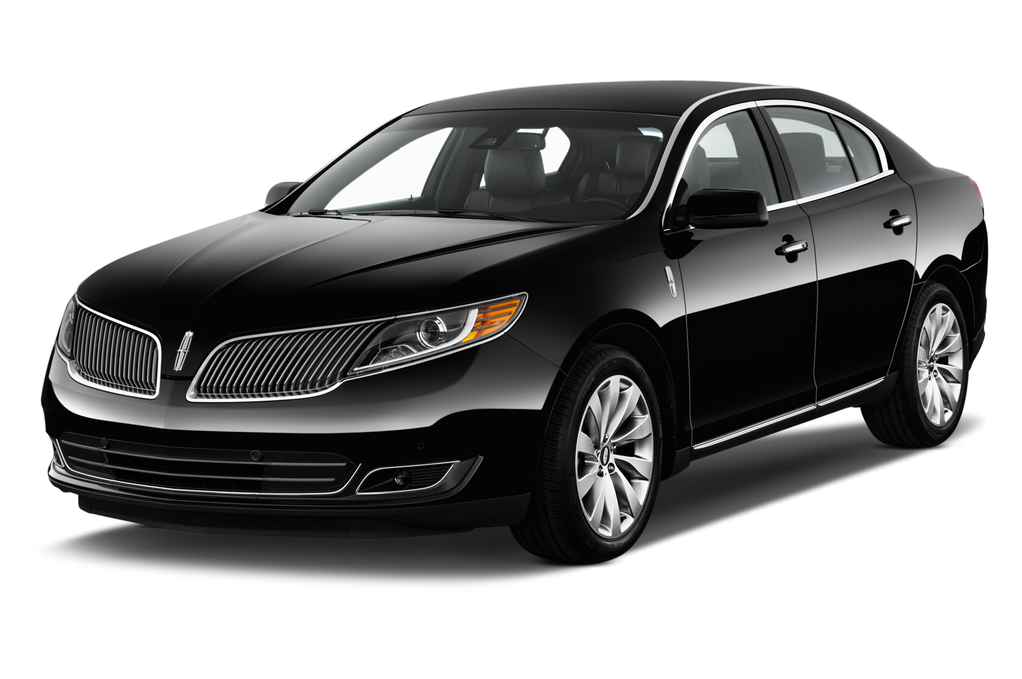 Lincoln Cars International Car Price Overview