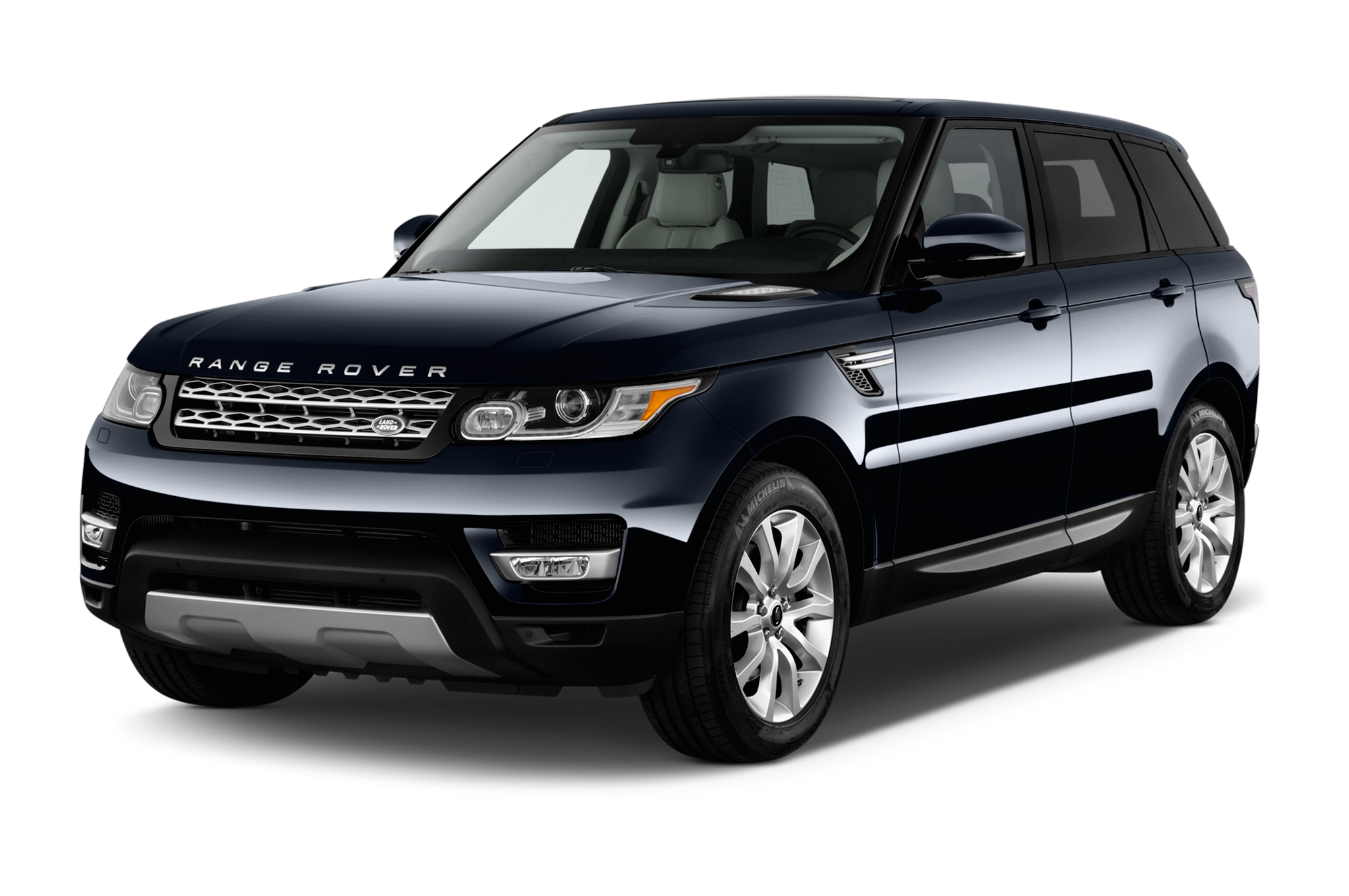 cheap third range business insider landrover of pr price china lookalike rover ext sells real knocked evoque has the thing is at selling off a and land it