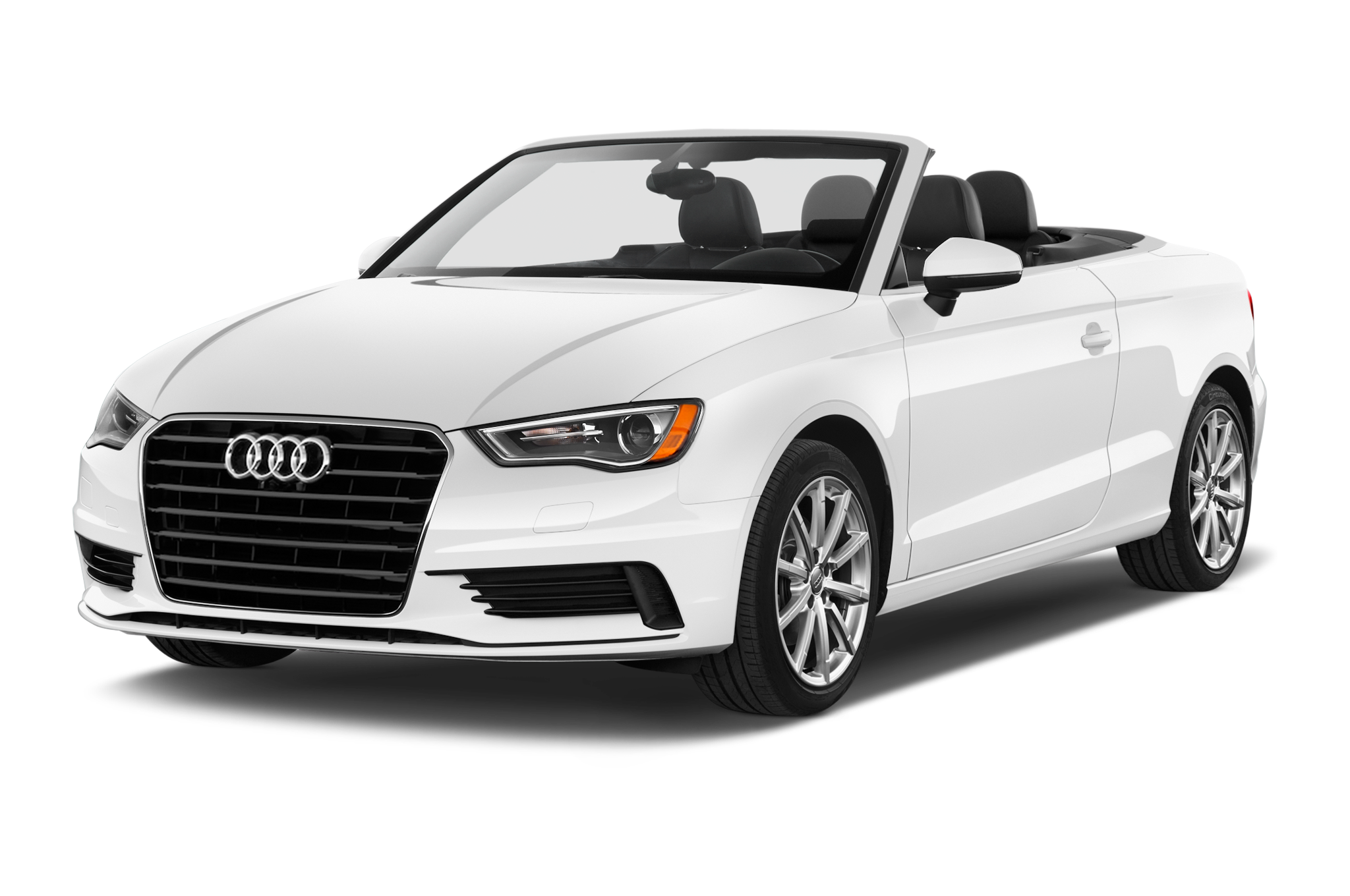 audi reviews with convertible news msrp ratings amazing