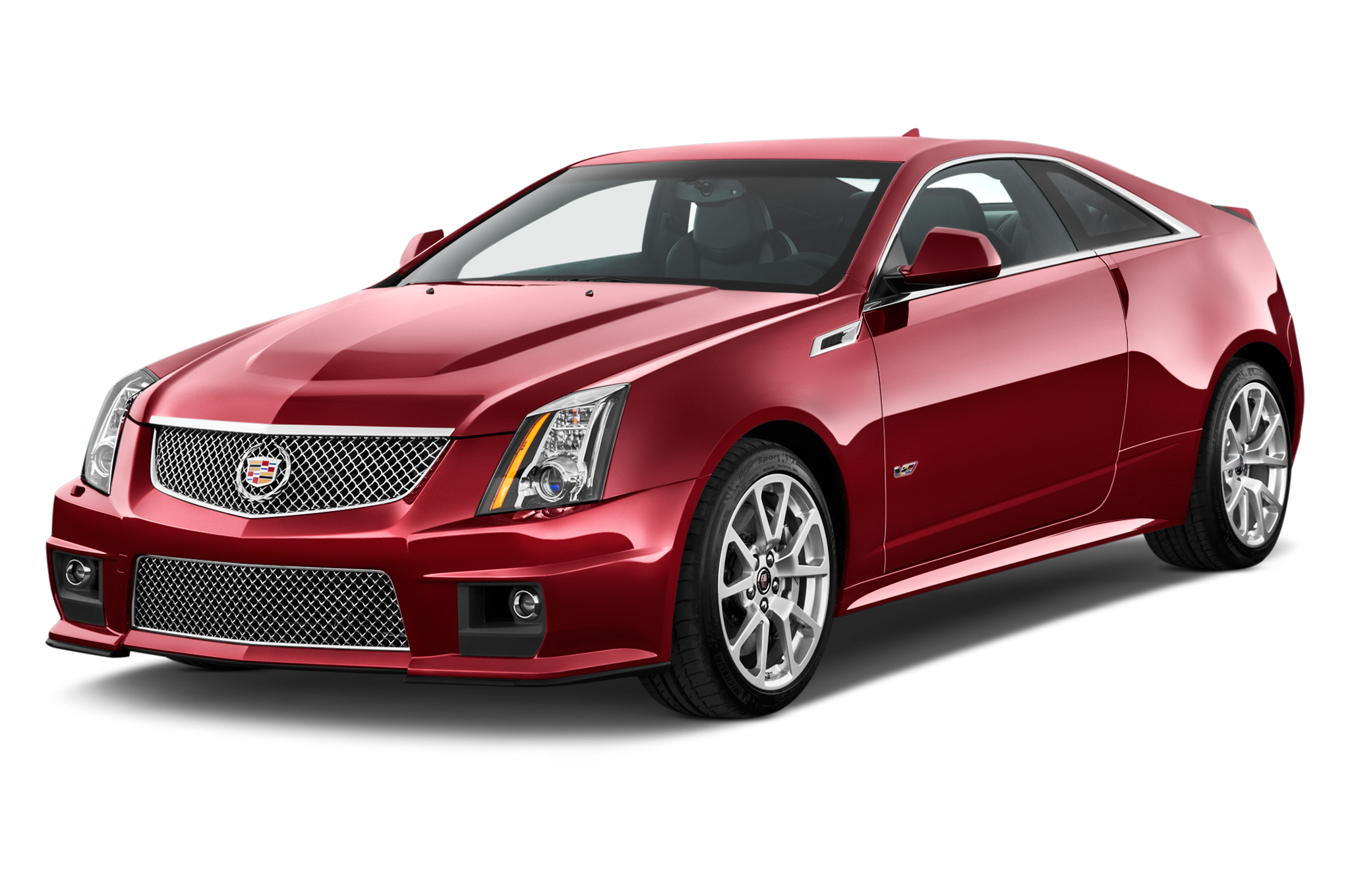 cadillac a ctsv atsv drive local best dealers on network get of v from the now review test cts price