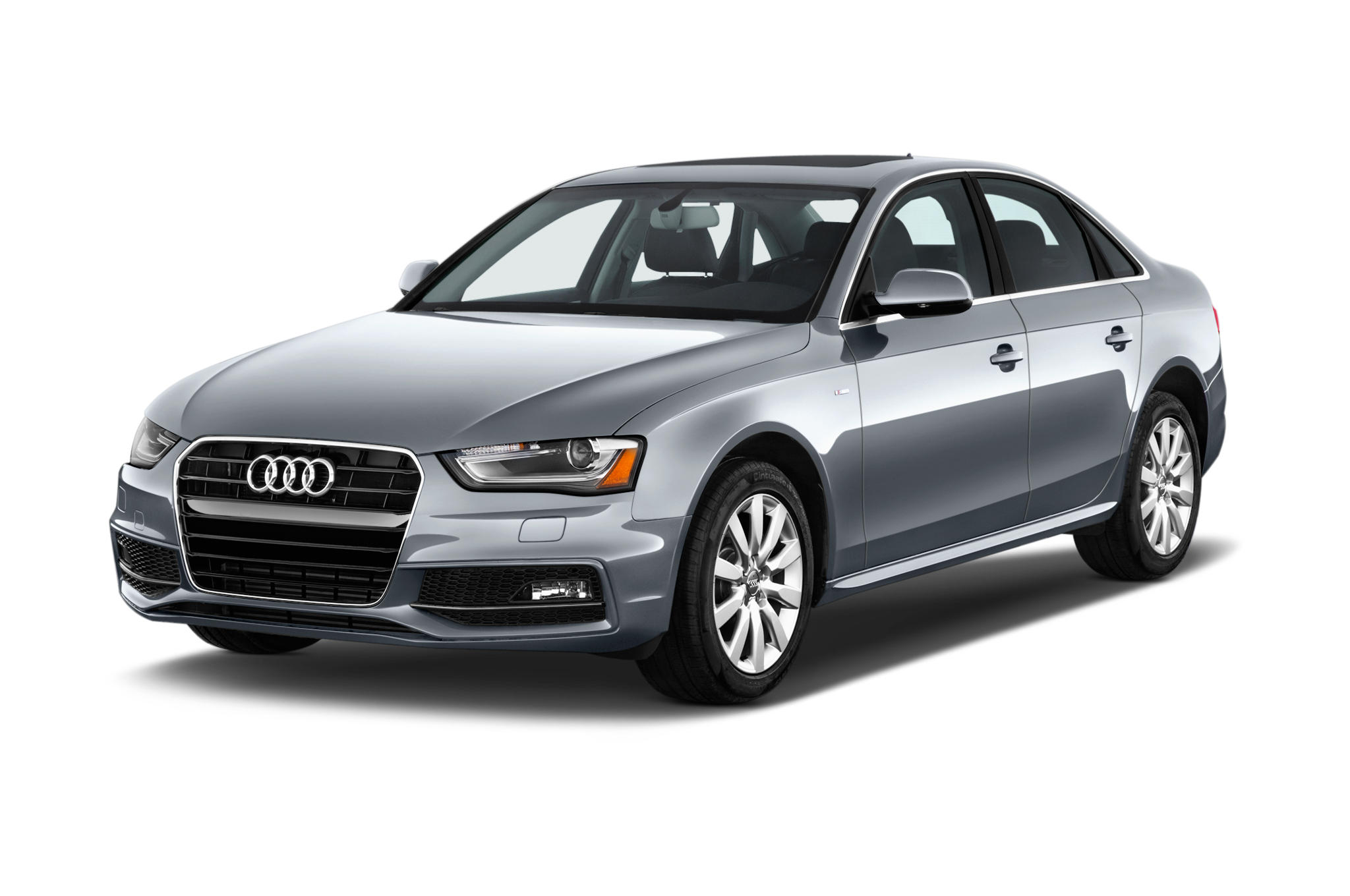 top speed audi cars