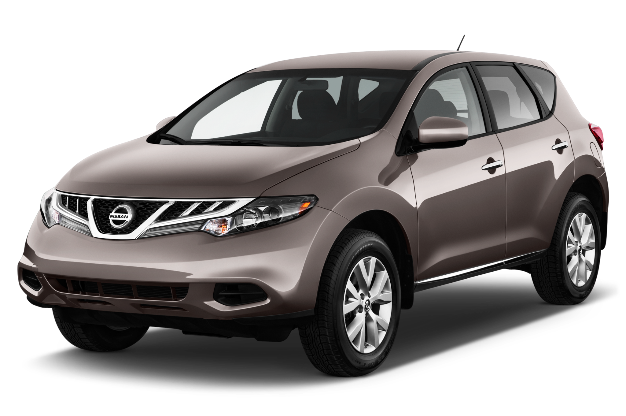 makes com articles bestcarmag nissan photos murano informations