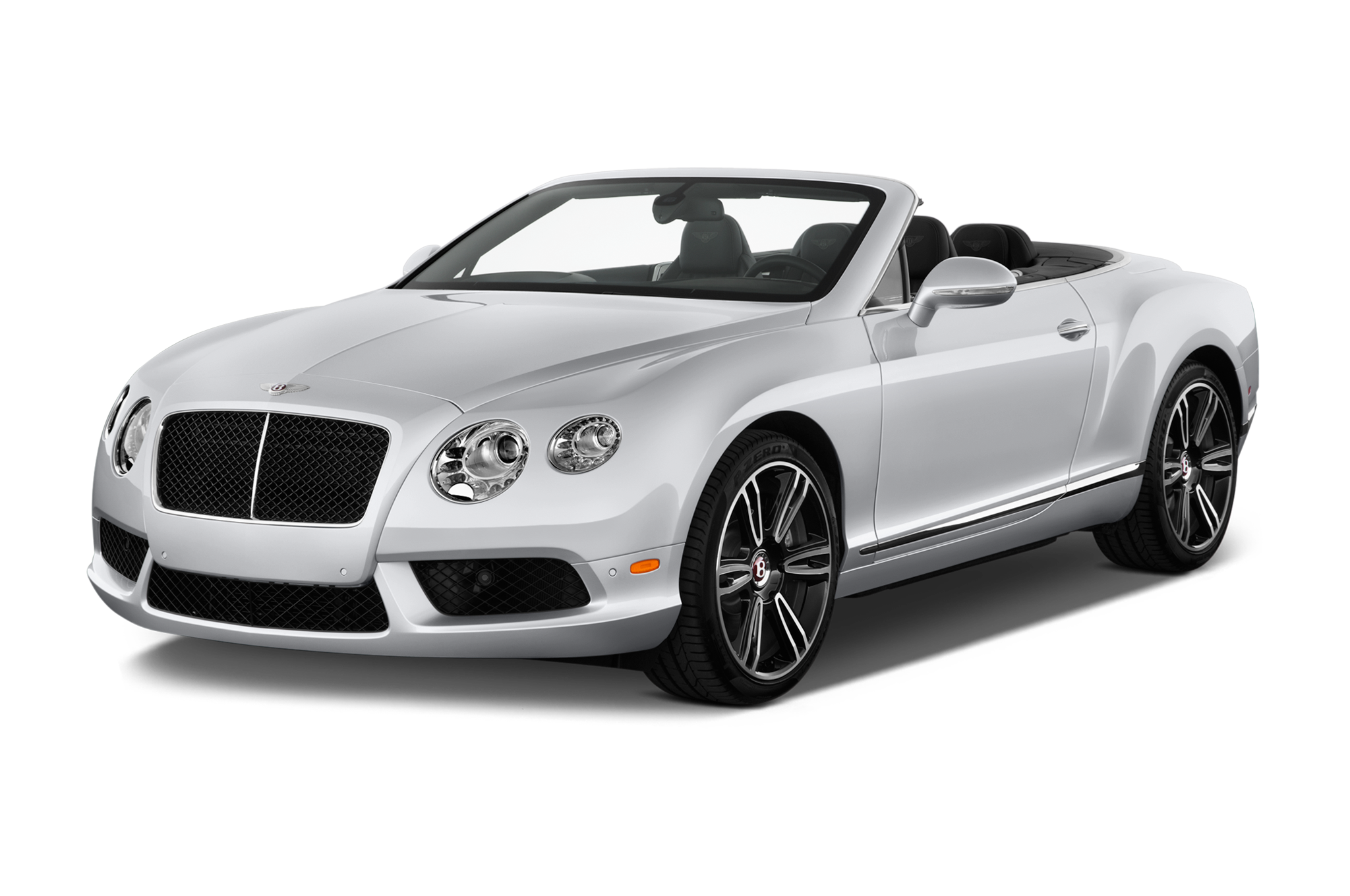 continental year bentley cost mulliner convertible how model a colour mileage black driving auto does gtc spec advertdetail much red