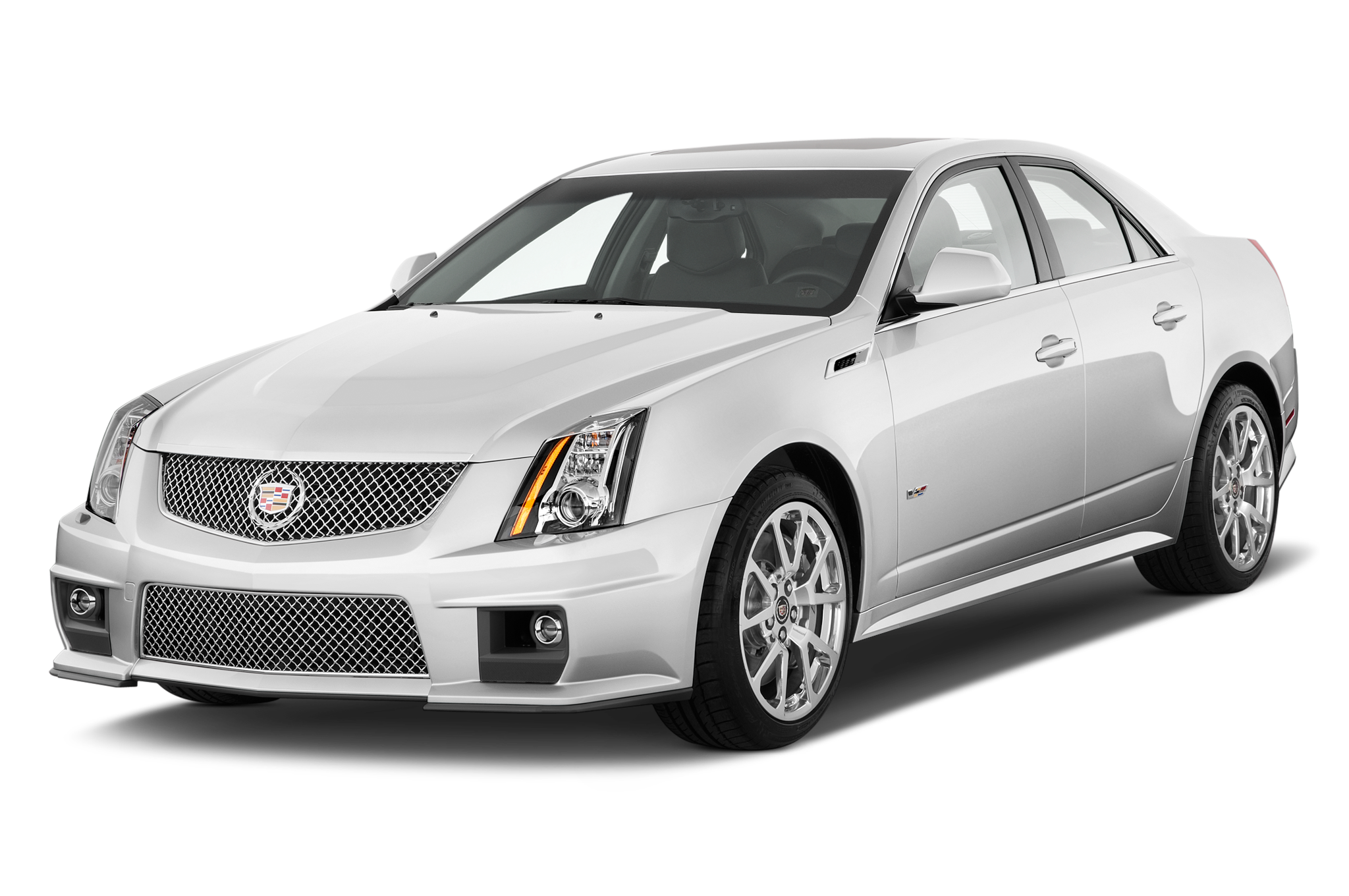 show based at detroit elr auto plugs in volt h coupe news cadillac