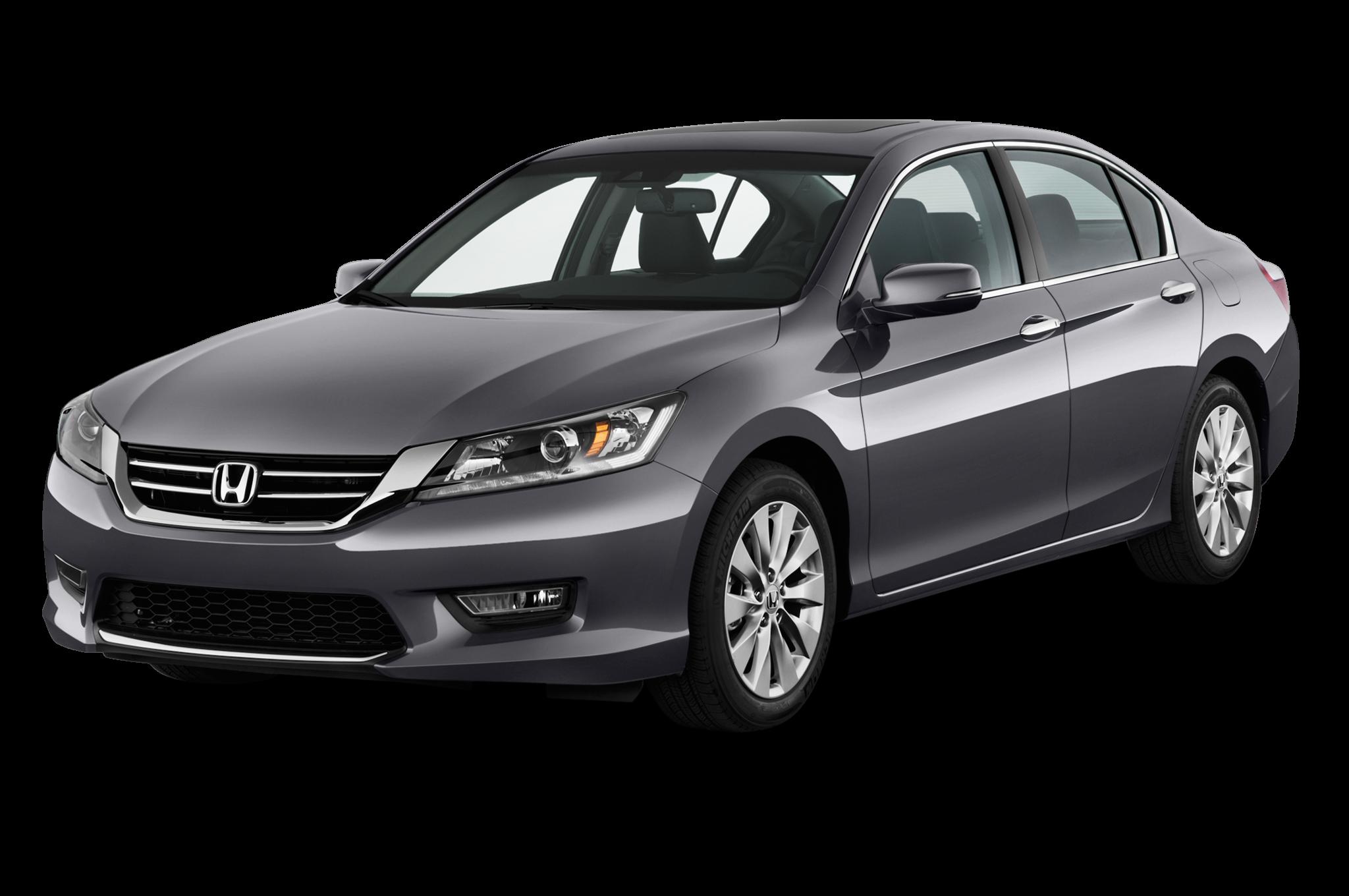 Honda ACCORD Hybrid   2014 ( PRICES U0026 SPECS )