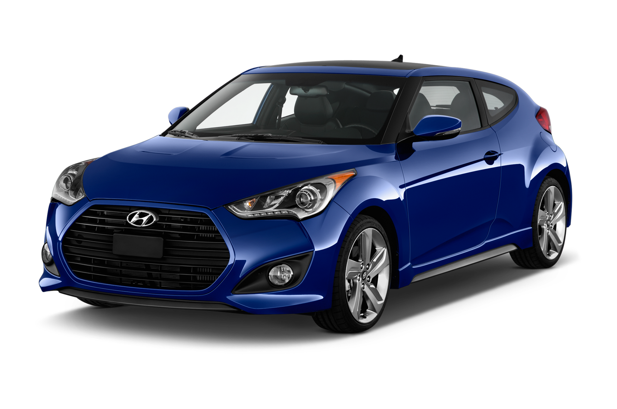 turbo hyundai information specs pictures veloster r spec