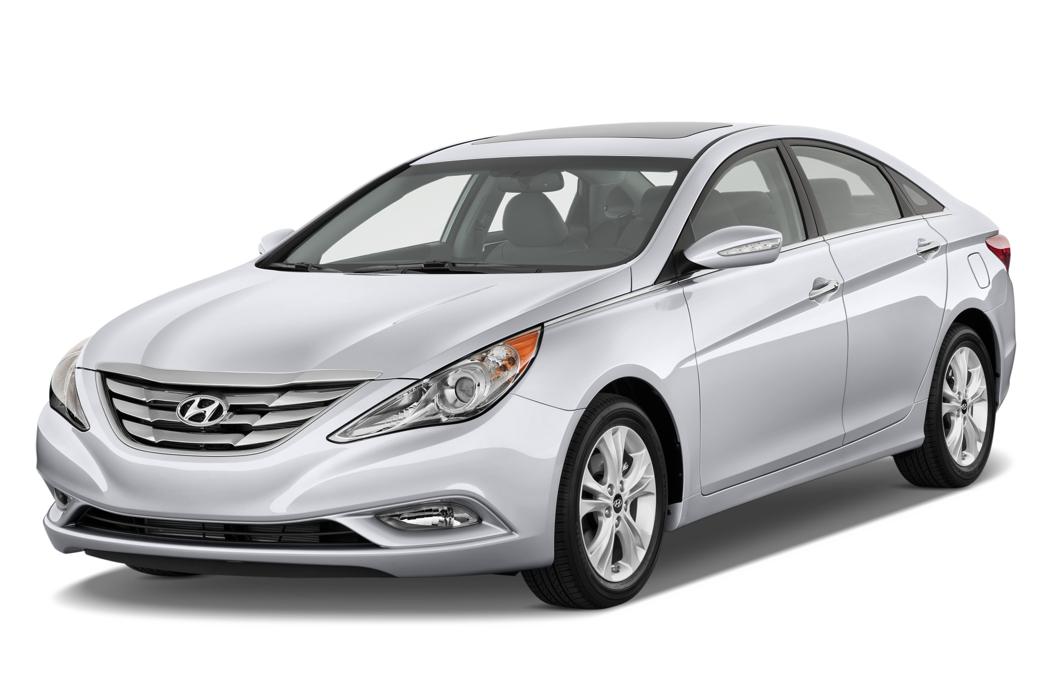 specs sonata and all interior middle hyundai east front pricesmotoring reviews review new