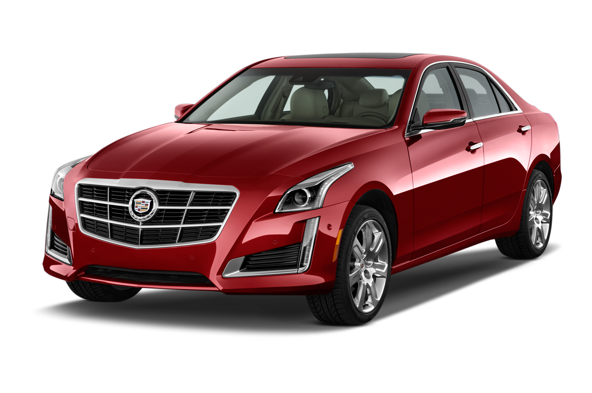 reviews cadillac updates car image s download of cts features price amp