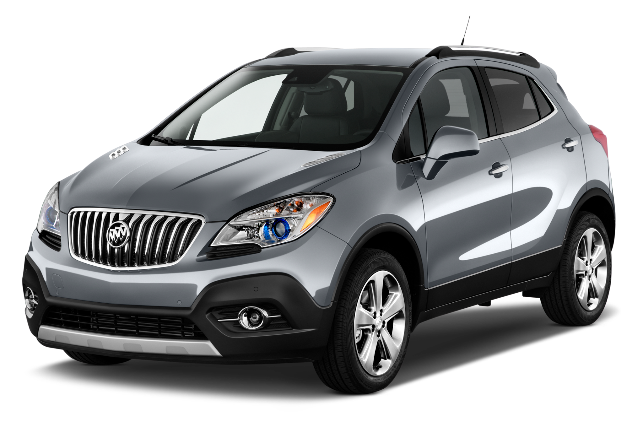 image buick enclave wallpaper post suv red