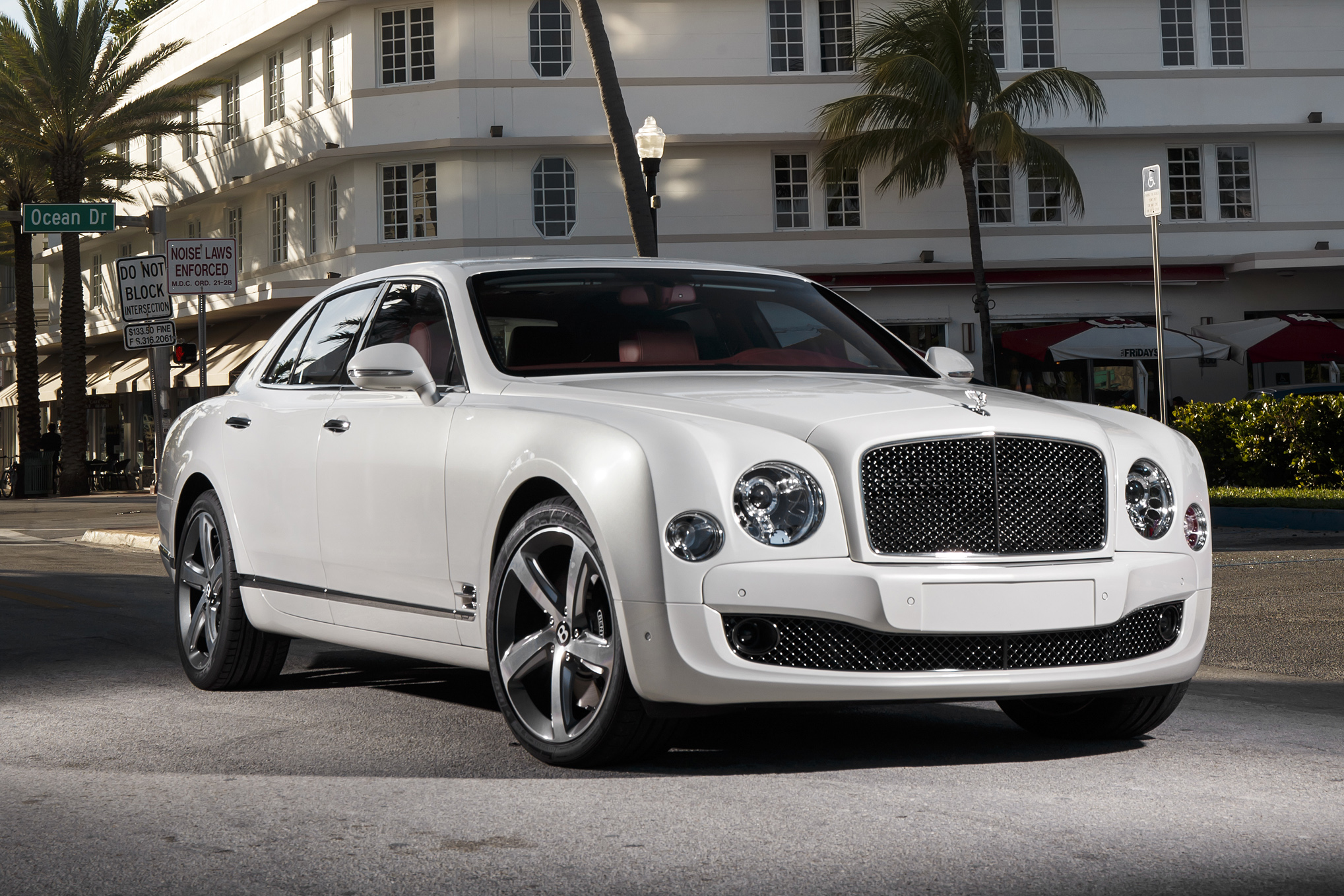 news bentley bentayga carbuyer delivered a edition new collection of first examples price car