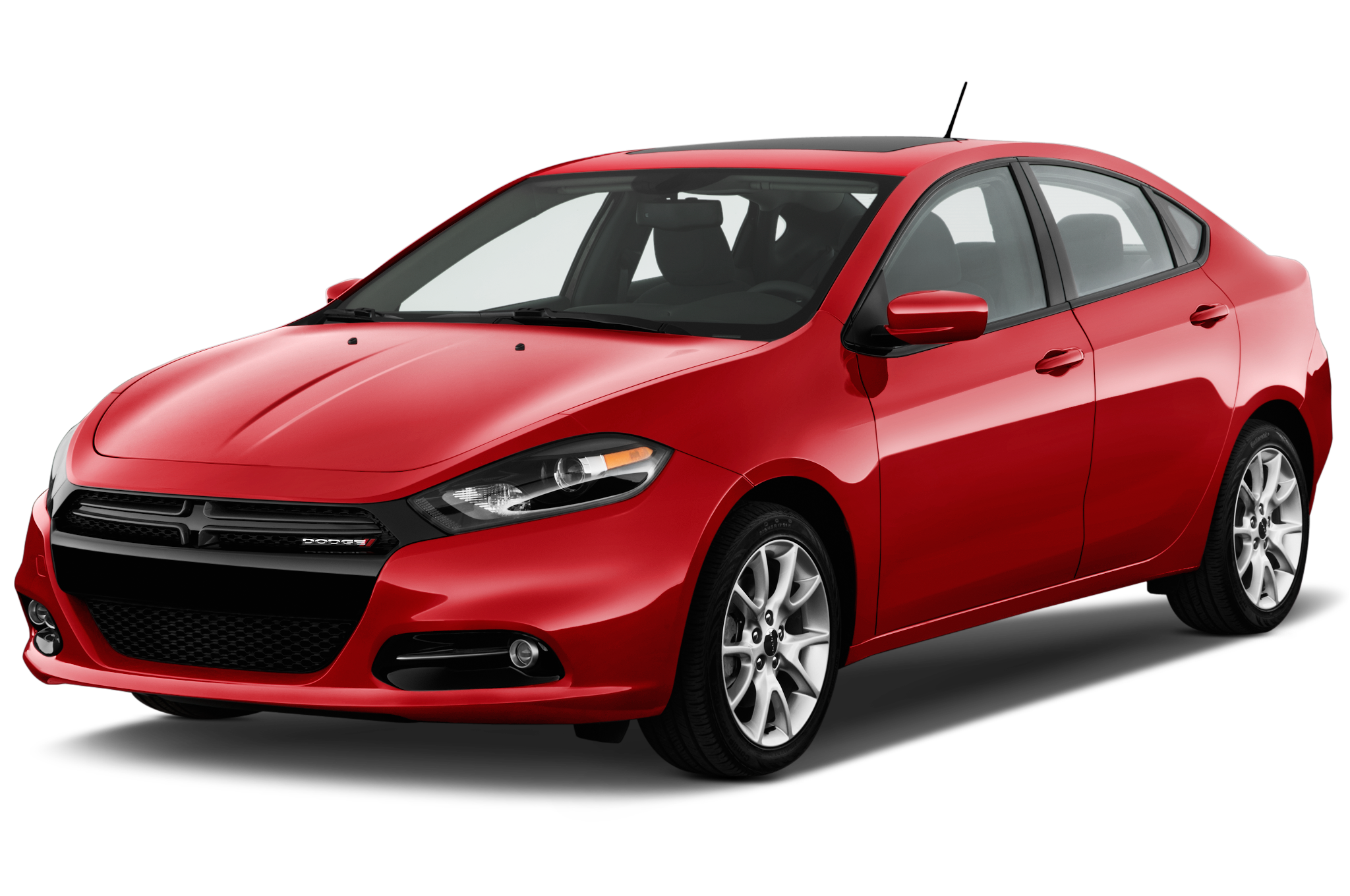 to models three sedan year dart gt final dodge lineup in news sales cut doors