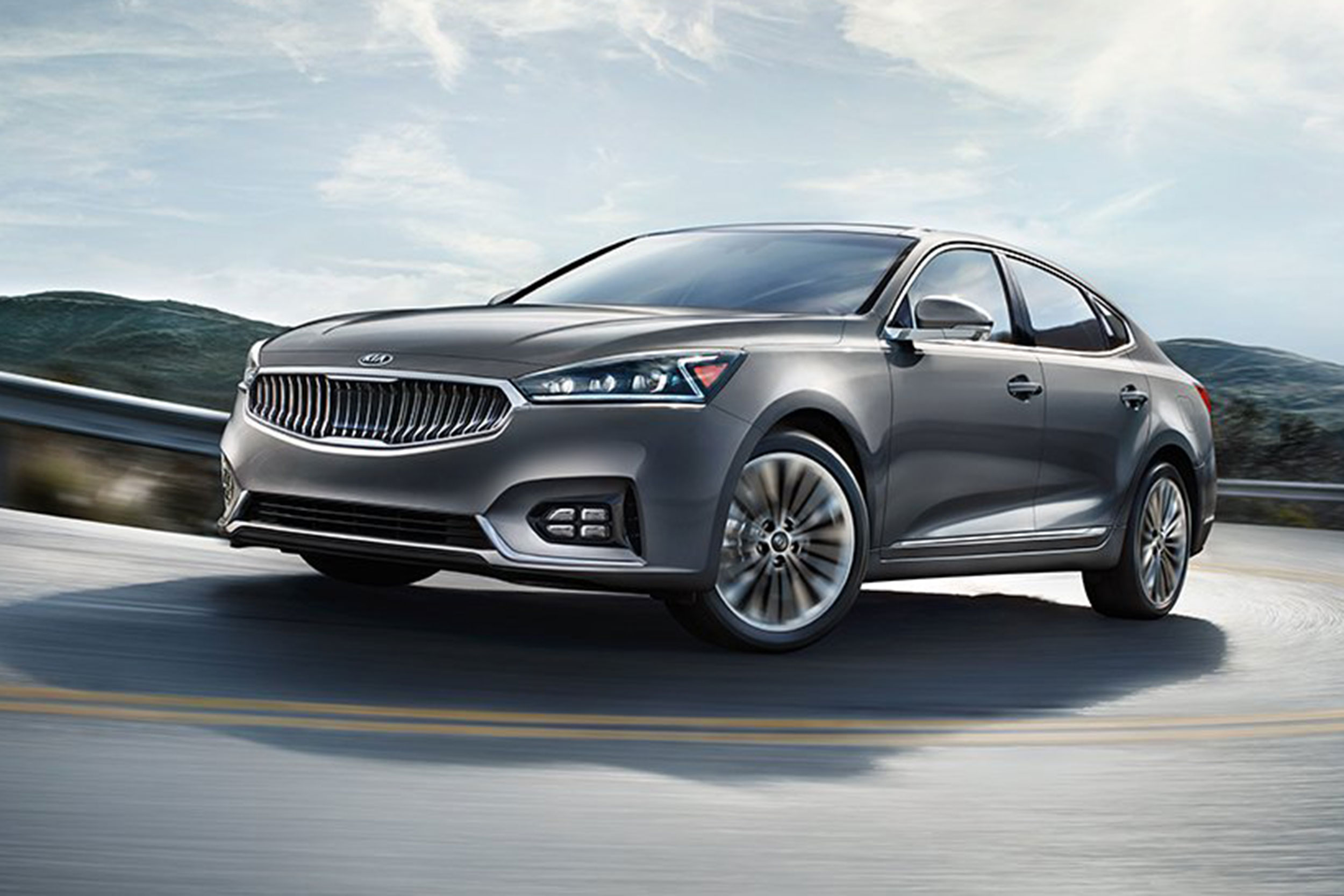 traditional dallas preowned autos spectra vehicle inventories kia tx at in