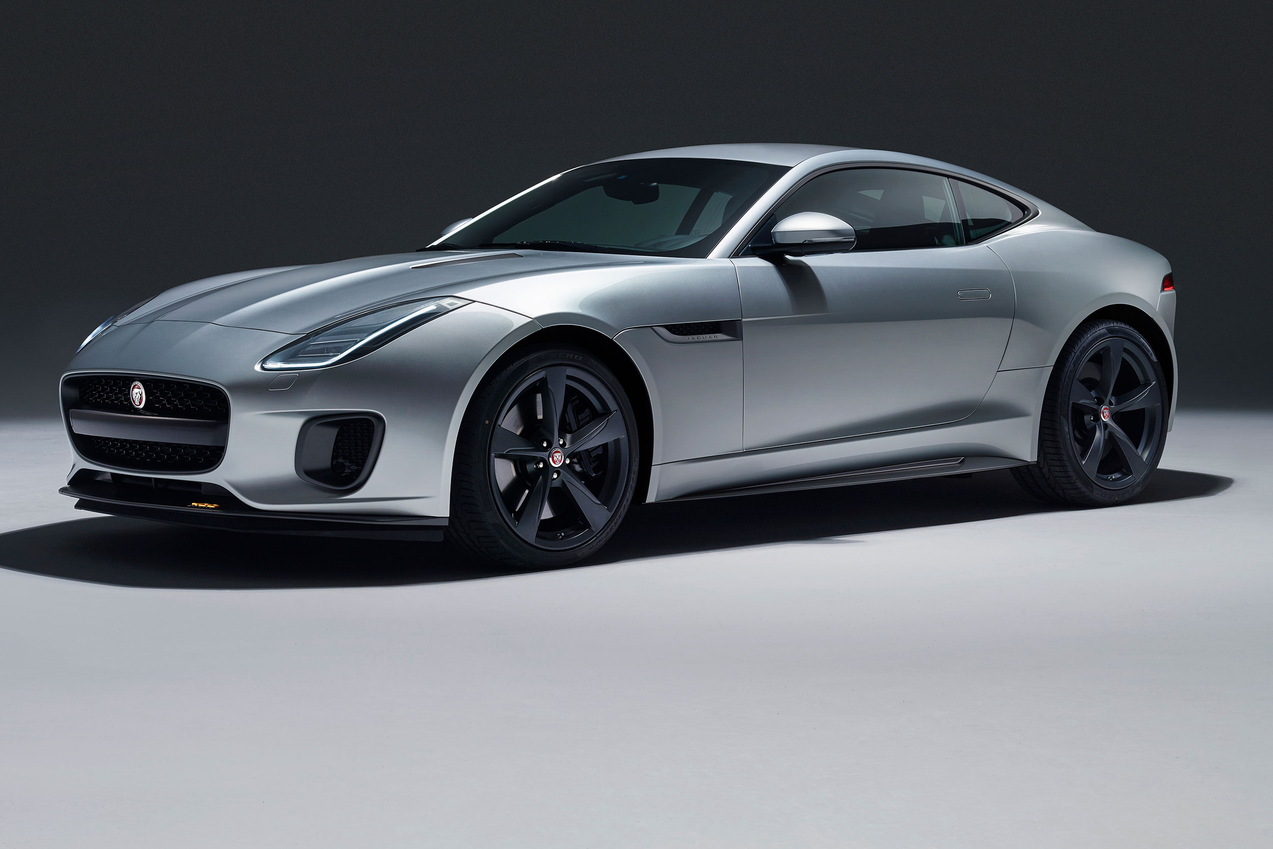 f drive price ftype type review lt jaguar test of svr coupe