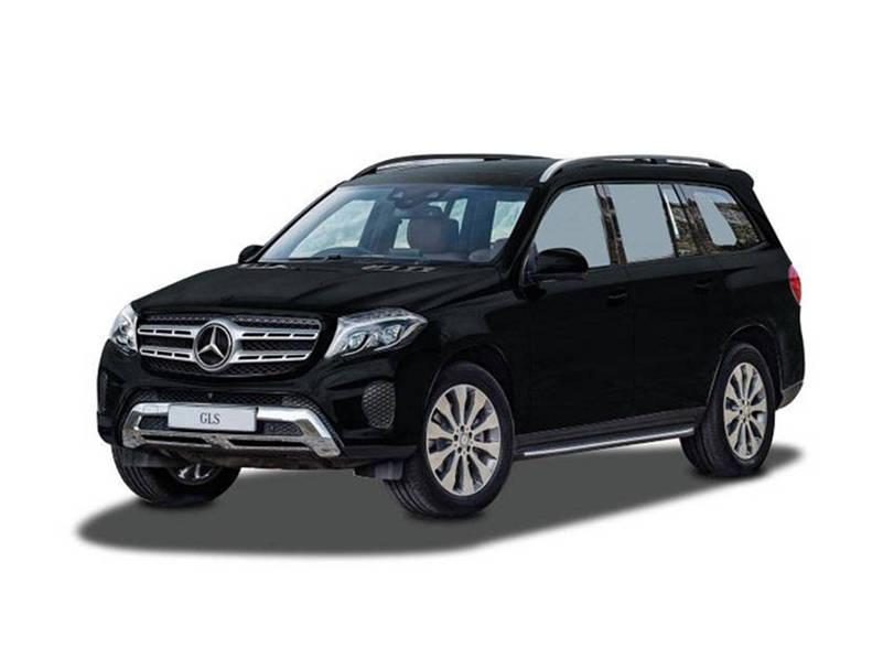 Luxury Car Price In Pakistan Latest Luxury Cars