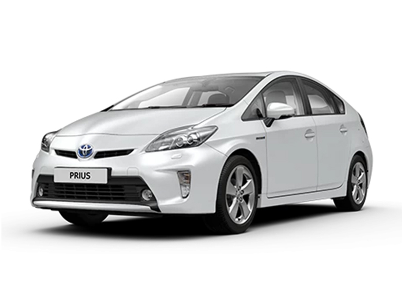 Toyota Cars Price In Pakistan Market Rates All New Models - All toyota cars with price