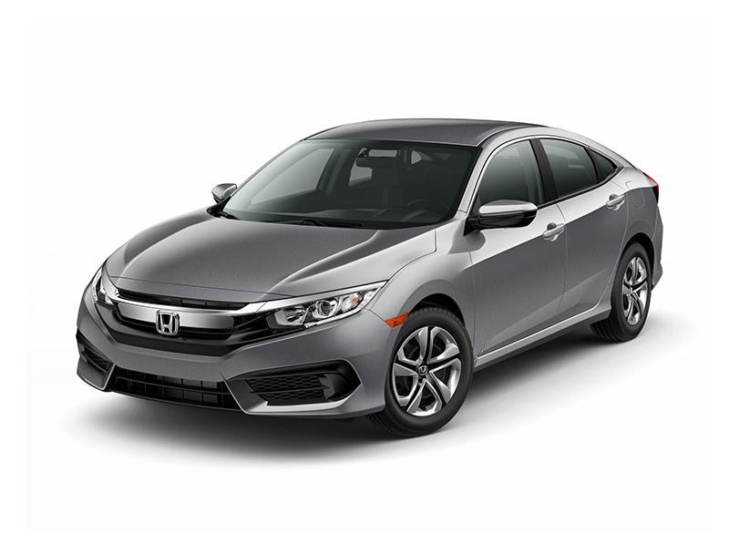 Honda Cars Price In Pakistan Market Rates For Honda Cars