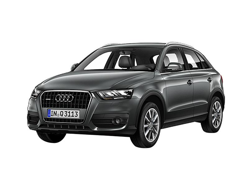 Audi Q Price In Pakistan Review Full Specs Images - Q3 audi price