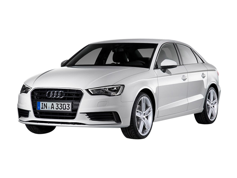 Audi Cars Price In Pakistan Market Rates All New Models - Aadi cars price